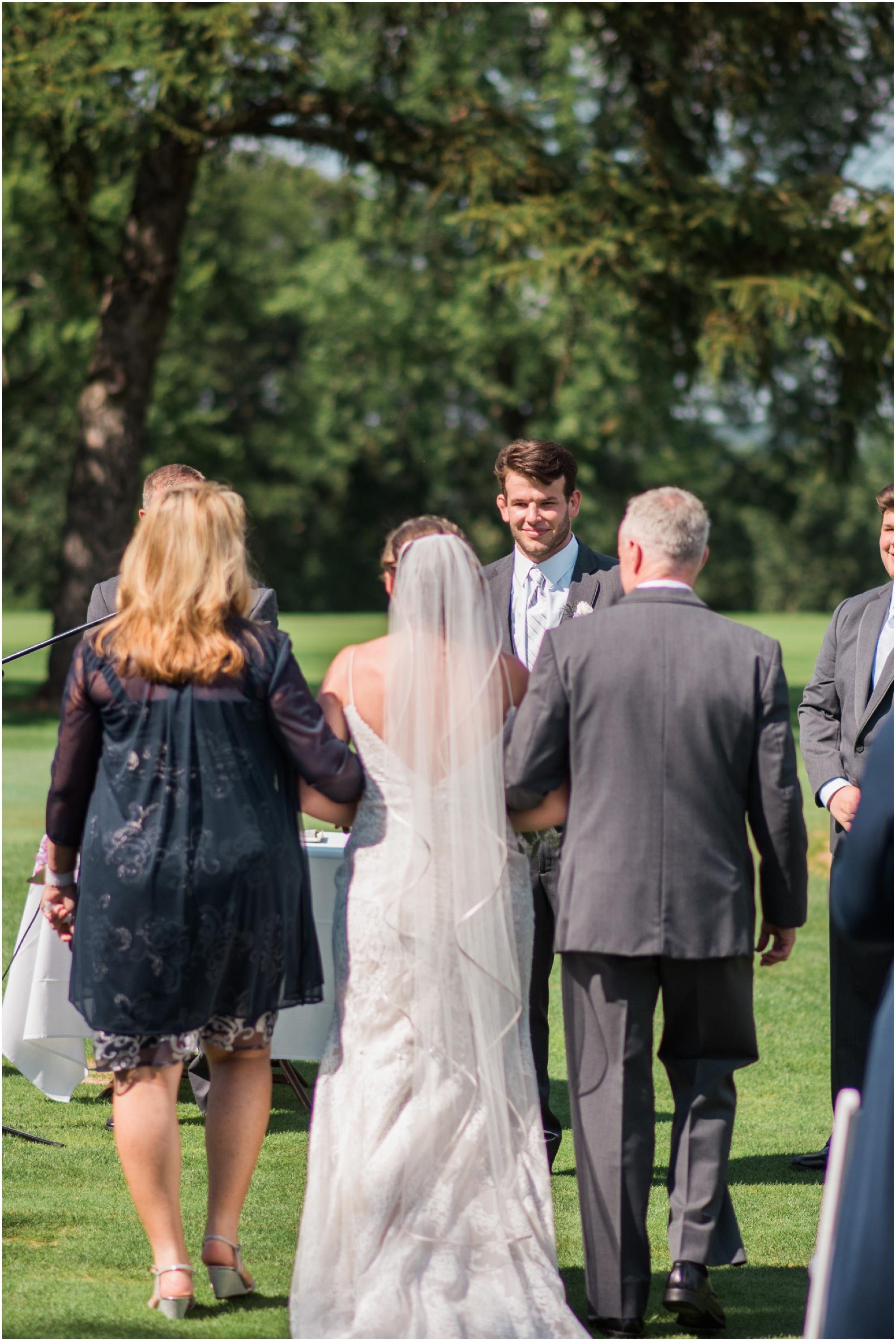 Wisconsin-Wedding-Photographer-Reedsburg-Country-Club-Kaela-and Matt-Wedding-434.jpg
