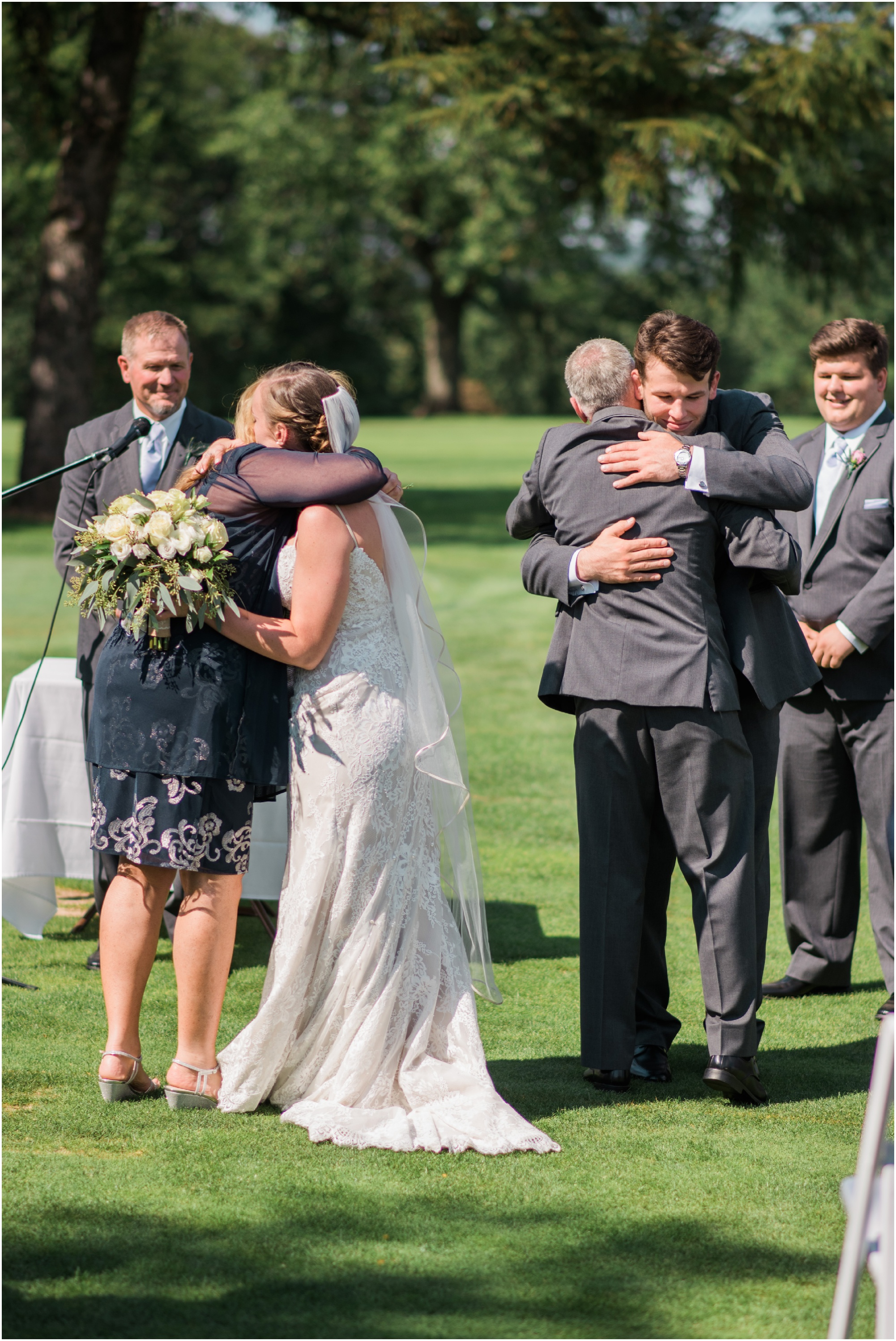 Wisconsin-Wedding-Photographer-Reedsburg-Country-Club-Kaela-and Matt-Wedding-440.jpg