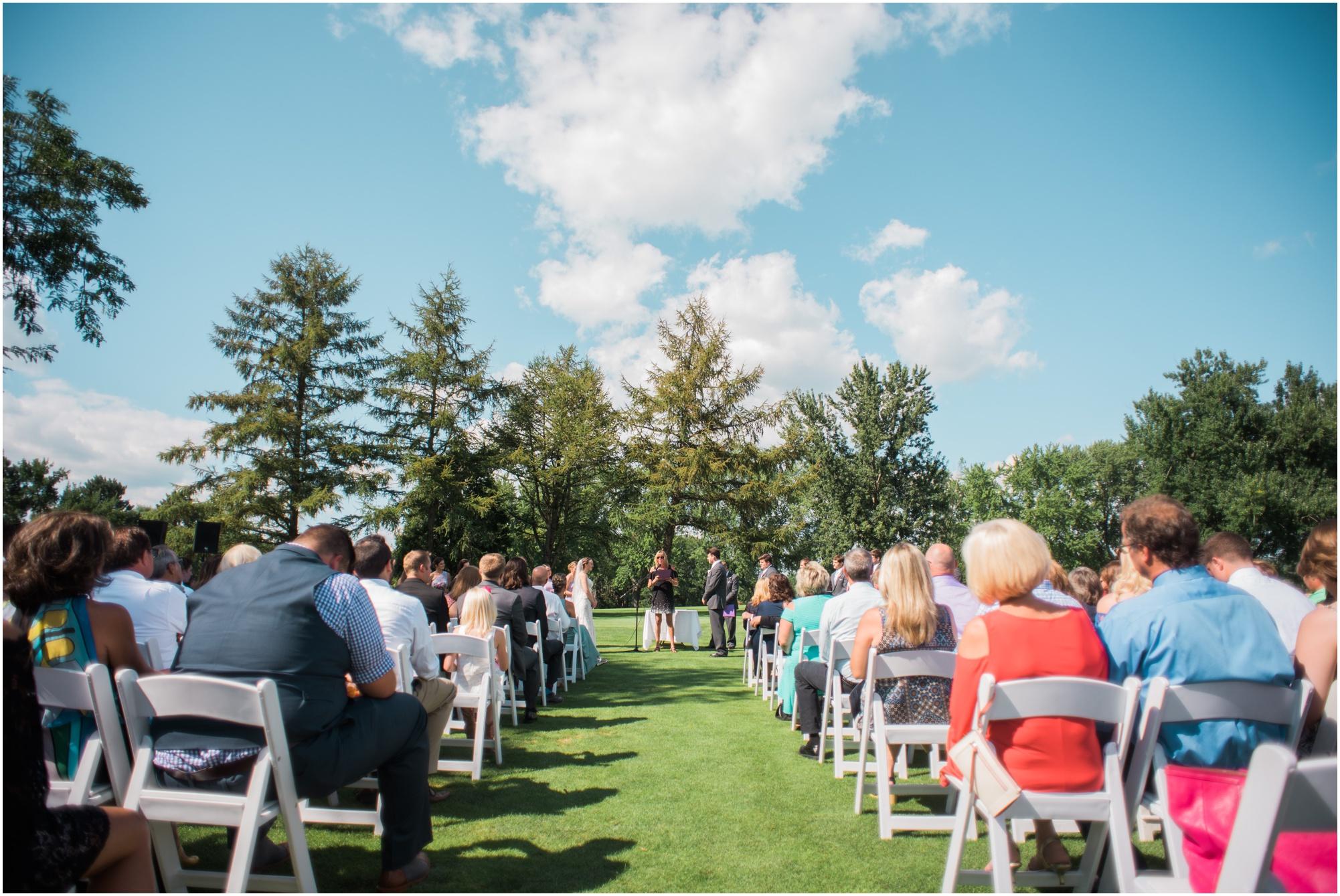 Wisconsin-Wedding-Photographer-Reedsburg-Country-Club-Kaela-and Matt-Wedding-459.jpg