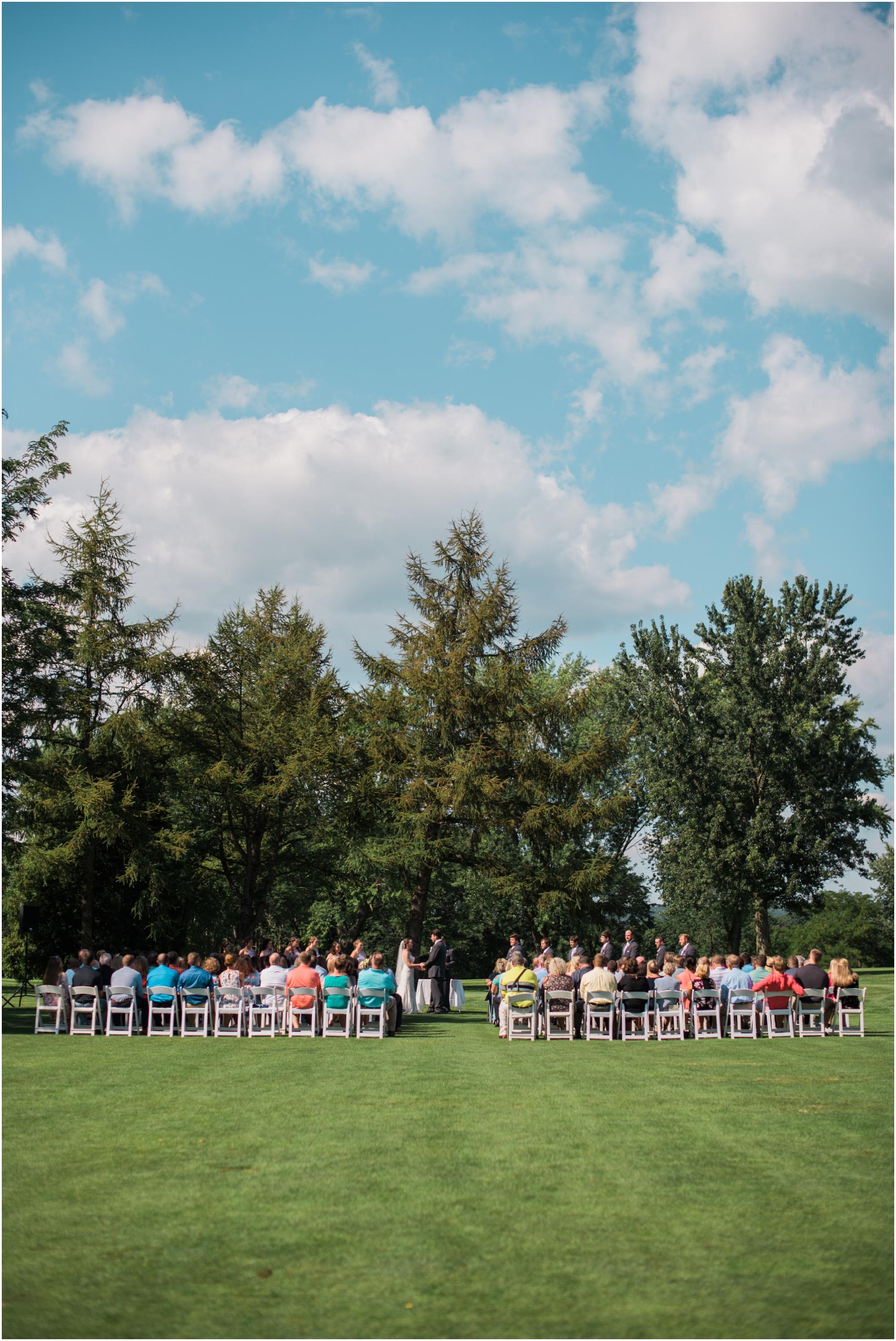 Wisconsin-Wedding-Photographer-Reedsburg-Country-Club-Kaela-and Matt-Wedding-482.jpg