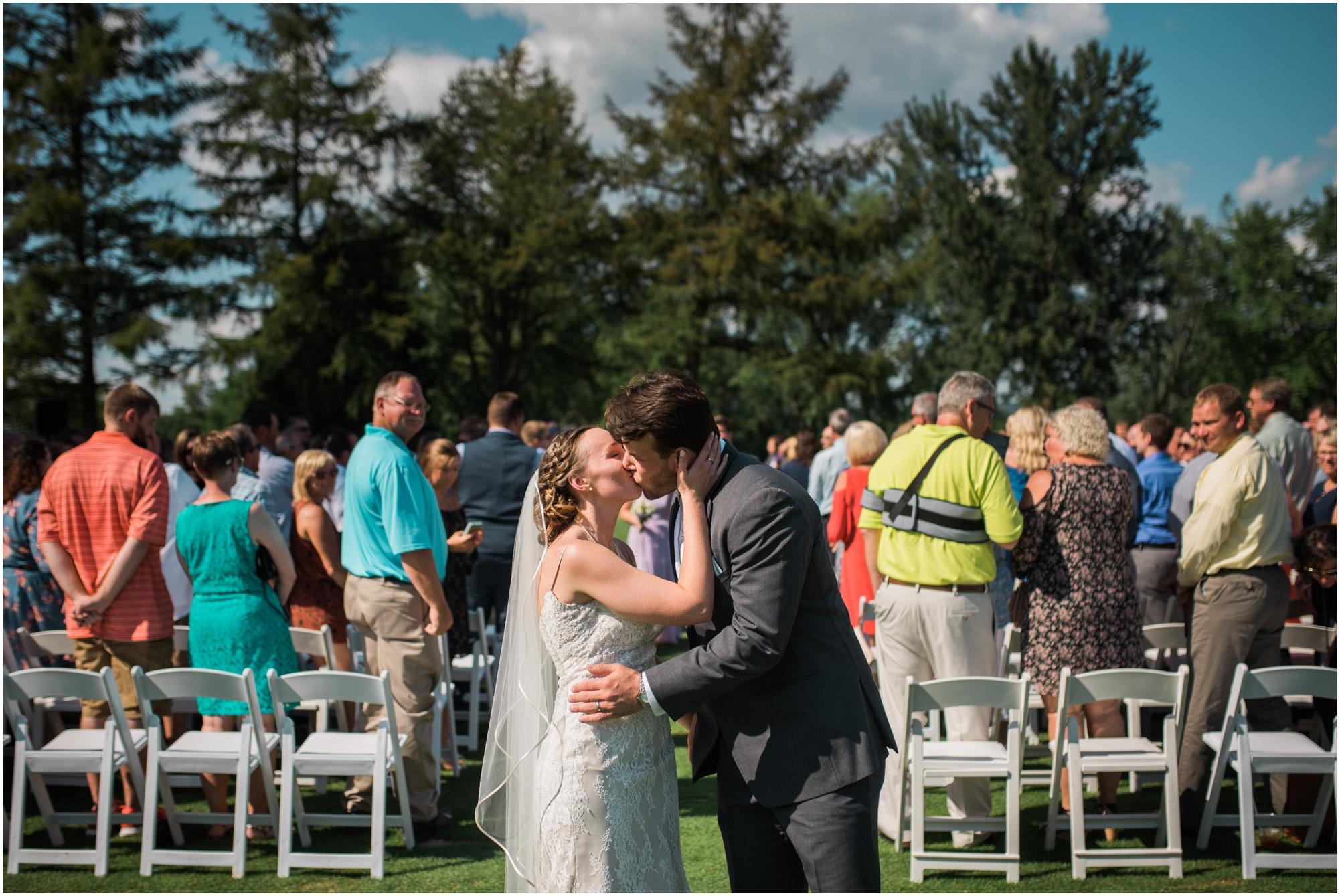 Wisconsin-Wedding-Photographer-Reedsburg-Country-Club-Kaela-and Matt-Wedding-528.jpg