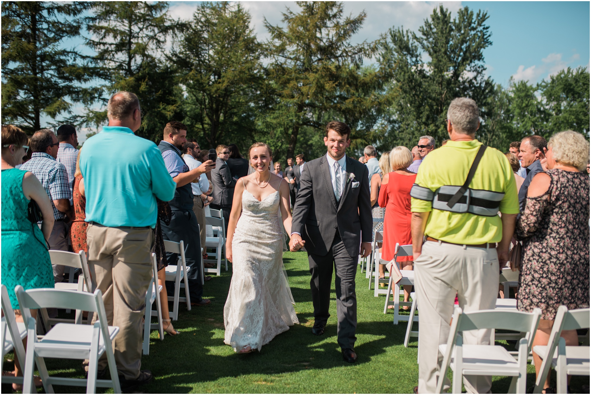 Wisconsin-Wedding-Photographer-Reedsburg-Country-Club-Kaela-and Matt-Wedding-527.jpg