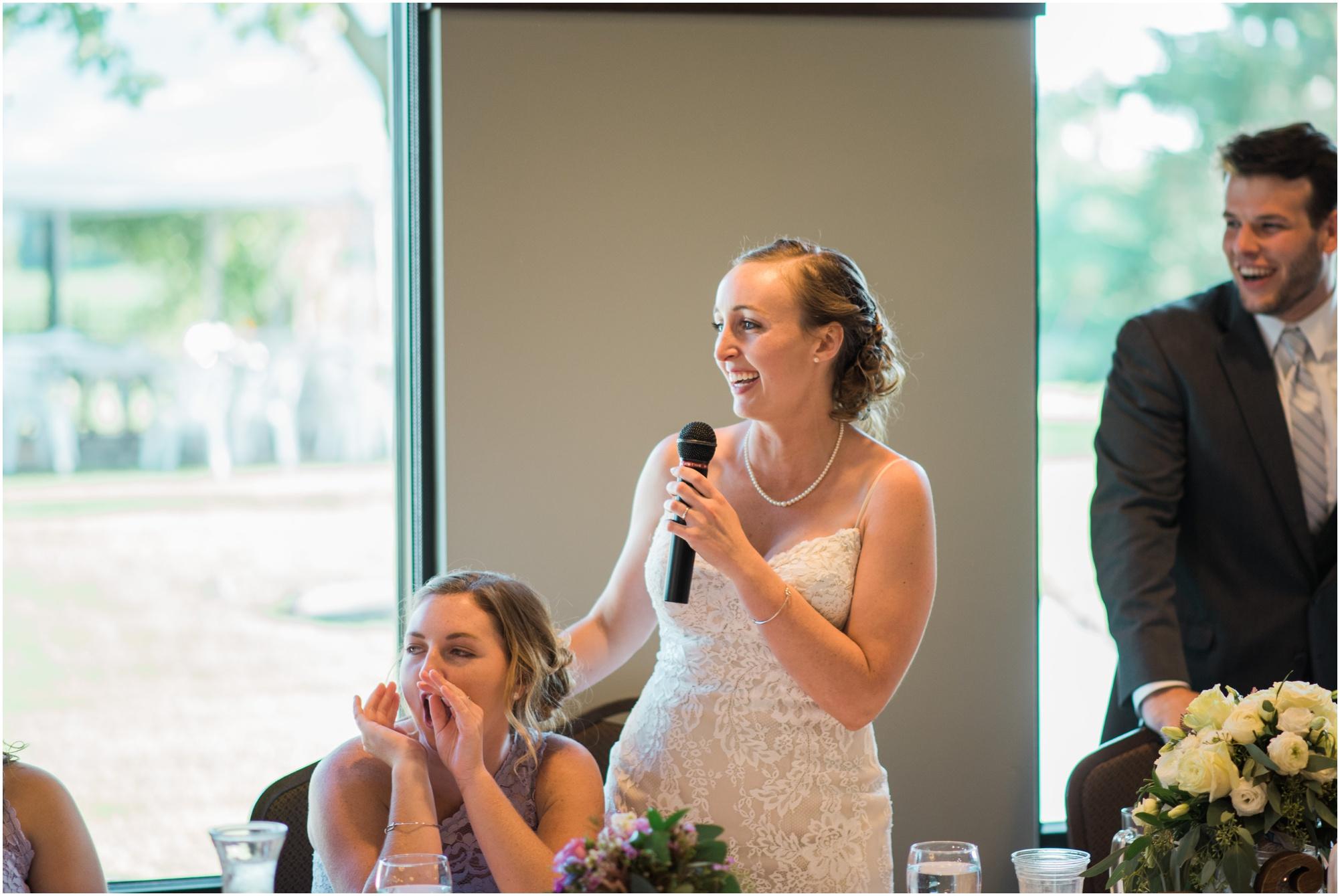Wisconsin-Wedding-Photographer-Reedsburg-Country-Club-Kaela-and Matt-Wedding-691.jpg