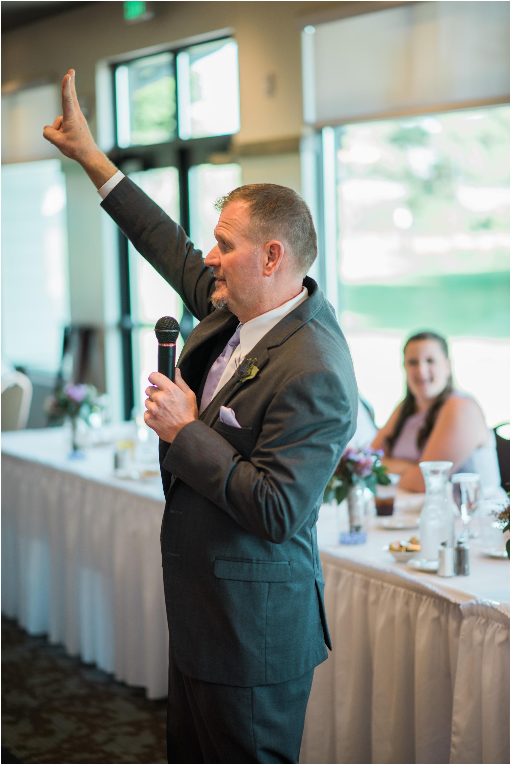 Wisconsin-Wedding-Photographer-Reedsburg-Country-Club-Kaela-and Matt-Wedding-687.jpg