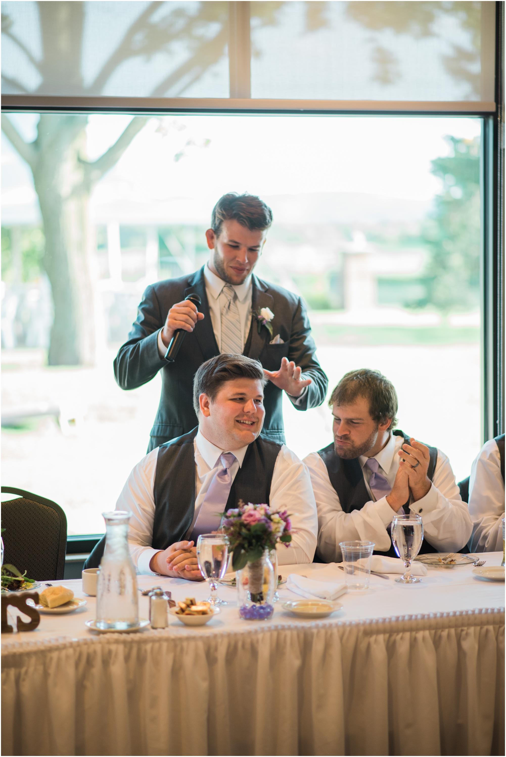 Wisconsin-Wedding-Photographer-Reedsburg-Country-Club-Kaela-and Matt-Wedding-698.jpg
