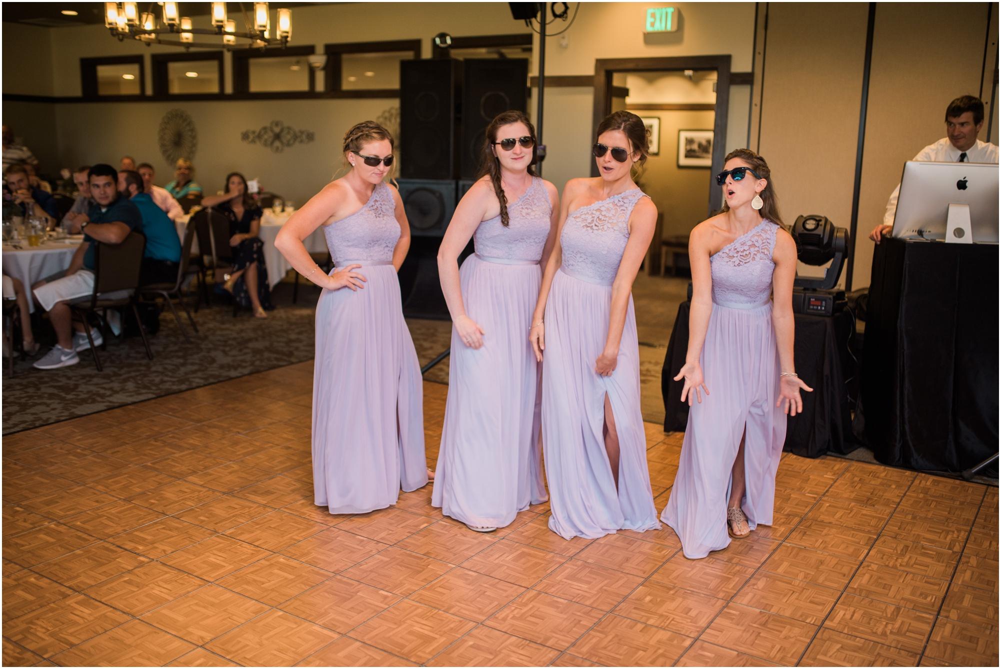 Wisconsin-Wedding-Photographer-Reedsburg-Country-Club-Kaela-and Matt-Wedding-794.jpg