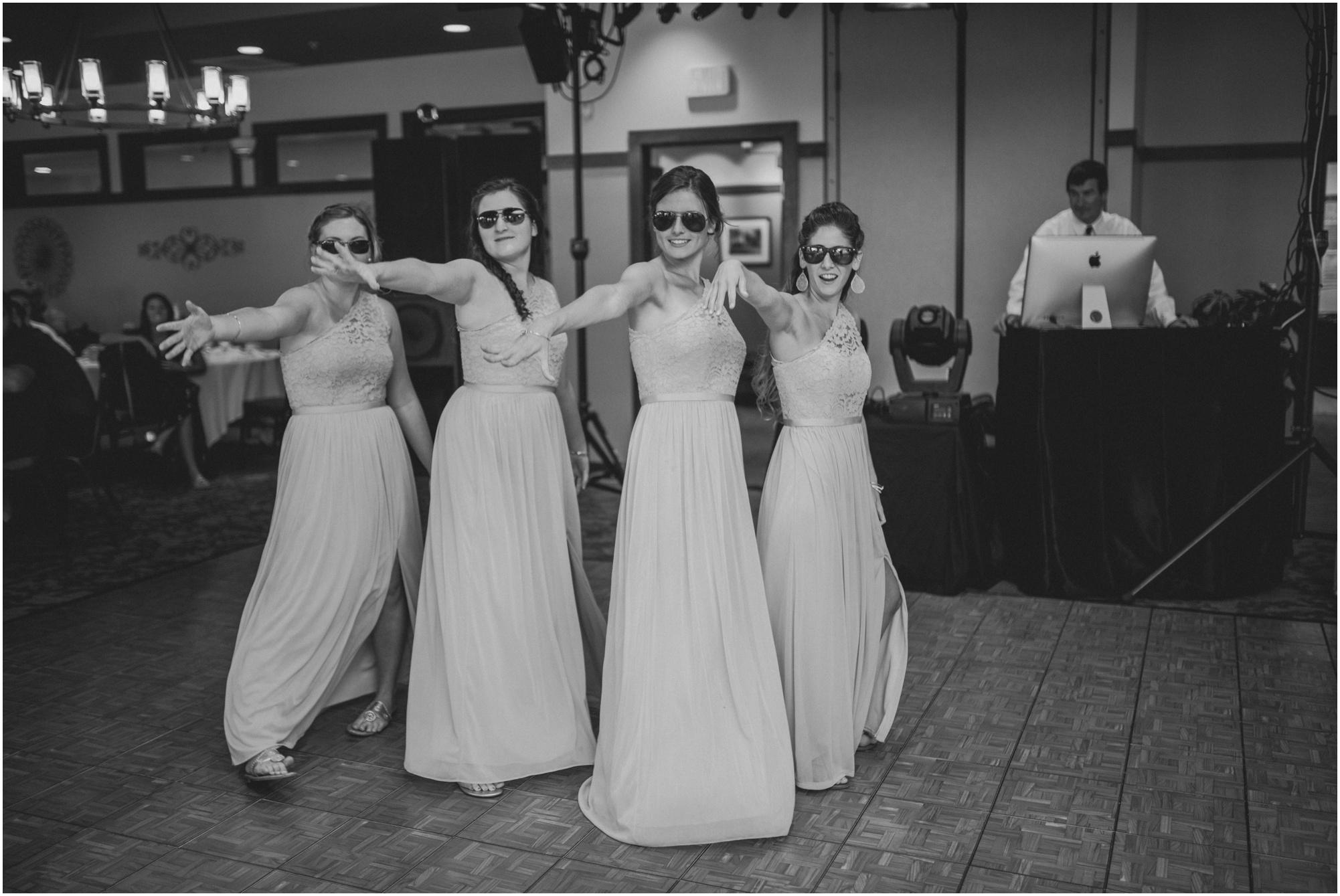 Wisconsin-Wedding-Photographer-Reedsburg-Country-Club-Kaela-and Matt-Wedding-796.jpg