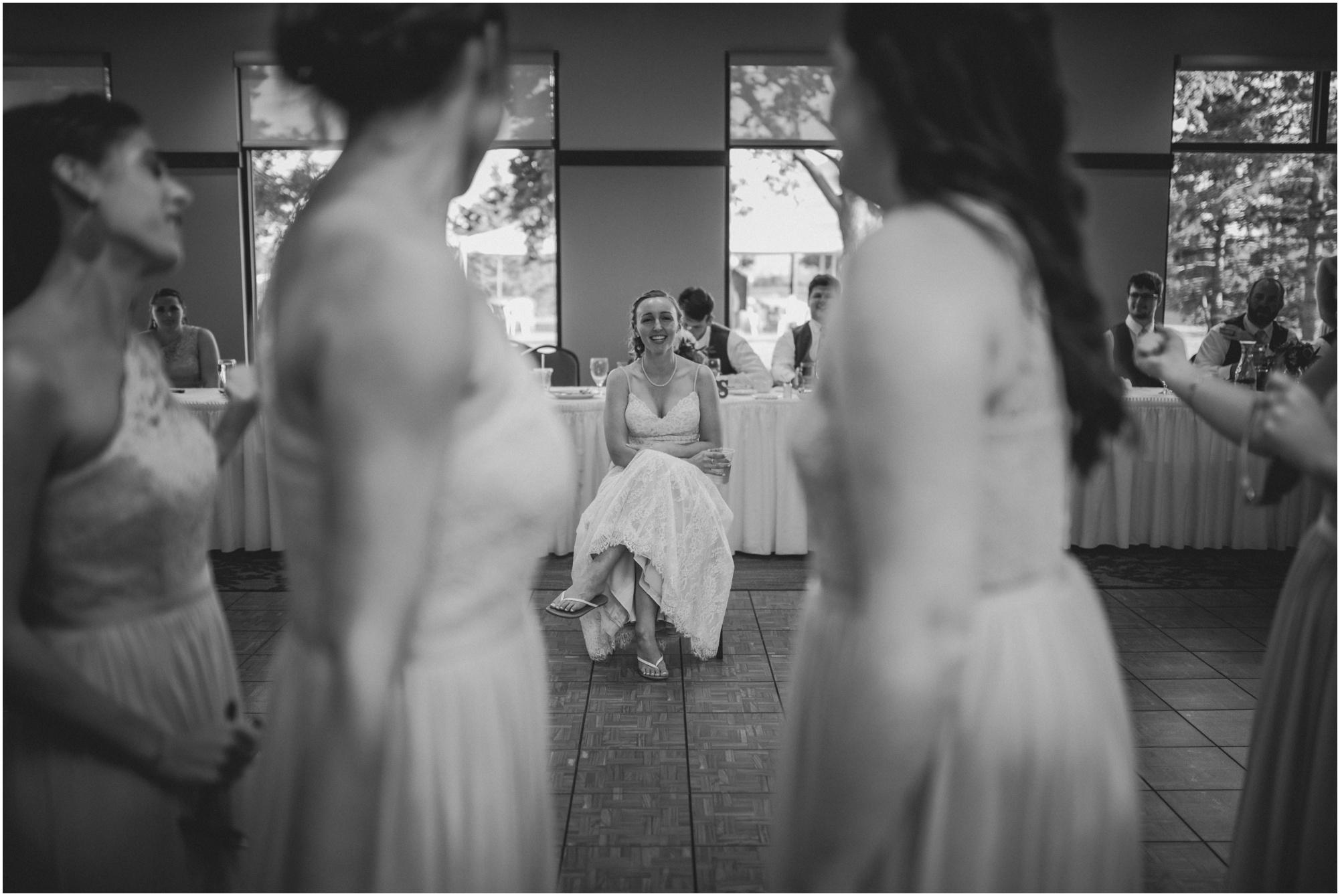 Wisconsin-Wedding-Photographer-Reedsburg-Country-Club-Kaela-and Matt-Wedding-802.jpg