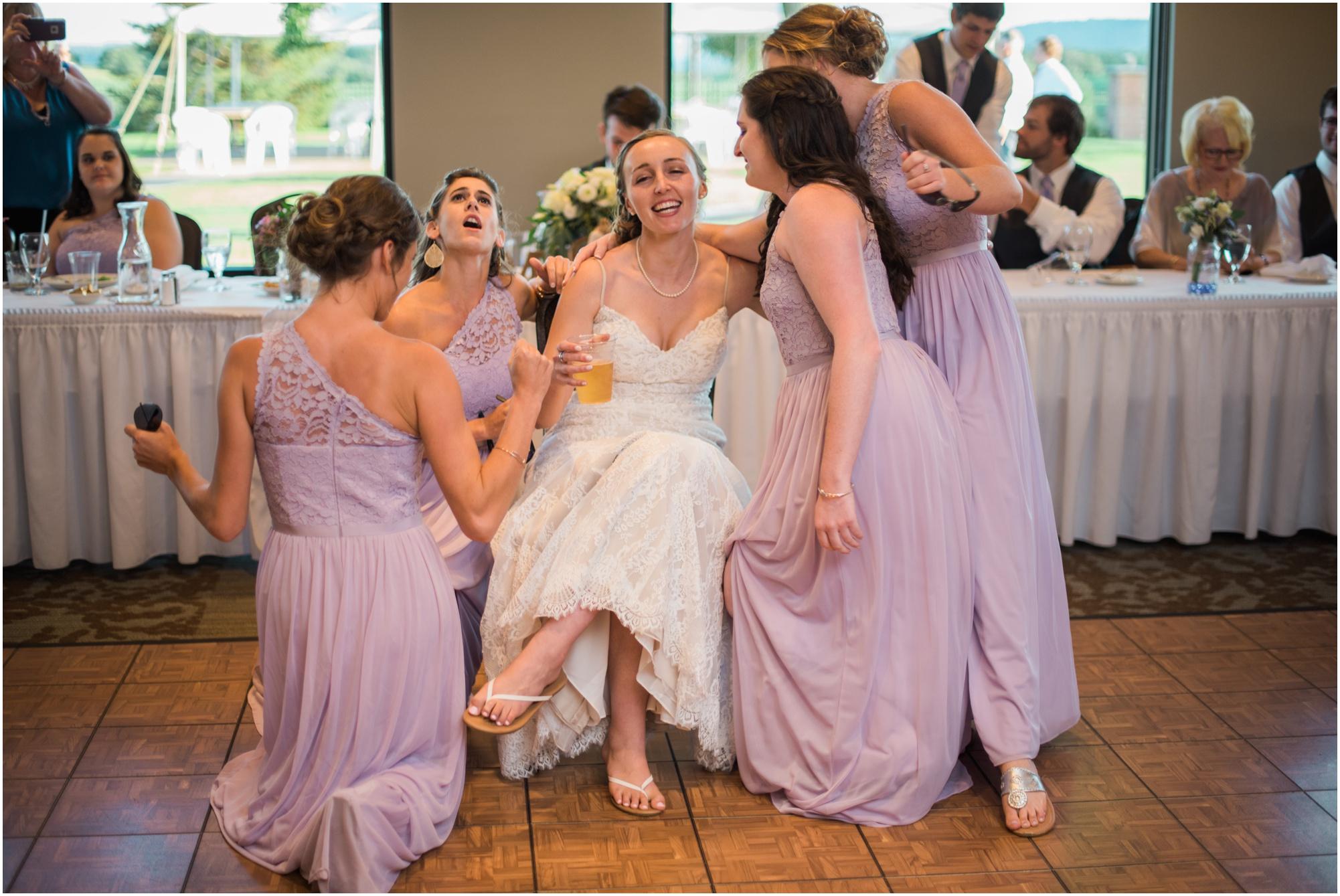 Wisconsin-Wedding-Photographer-Reedsburg-Country-Club-Kaela-and Matt-Wedding-807.jpg