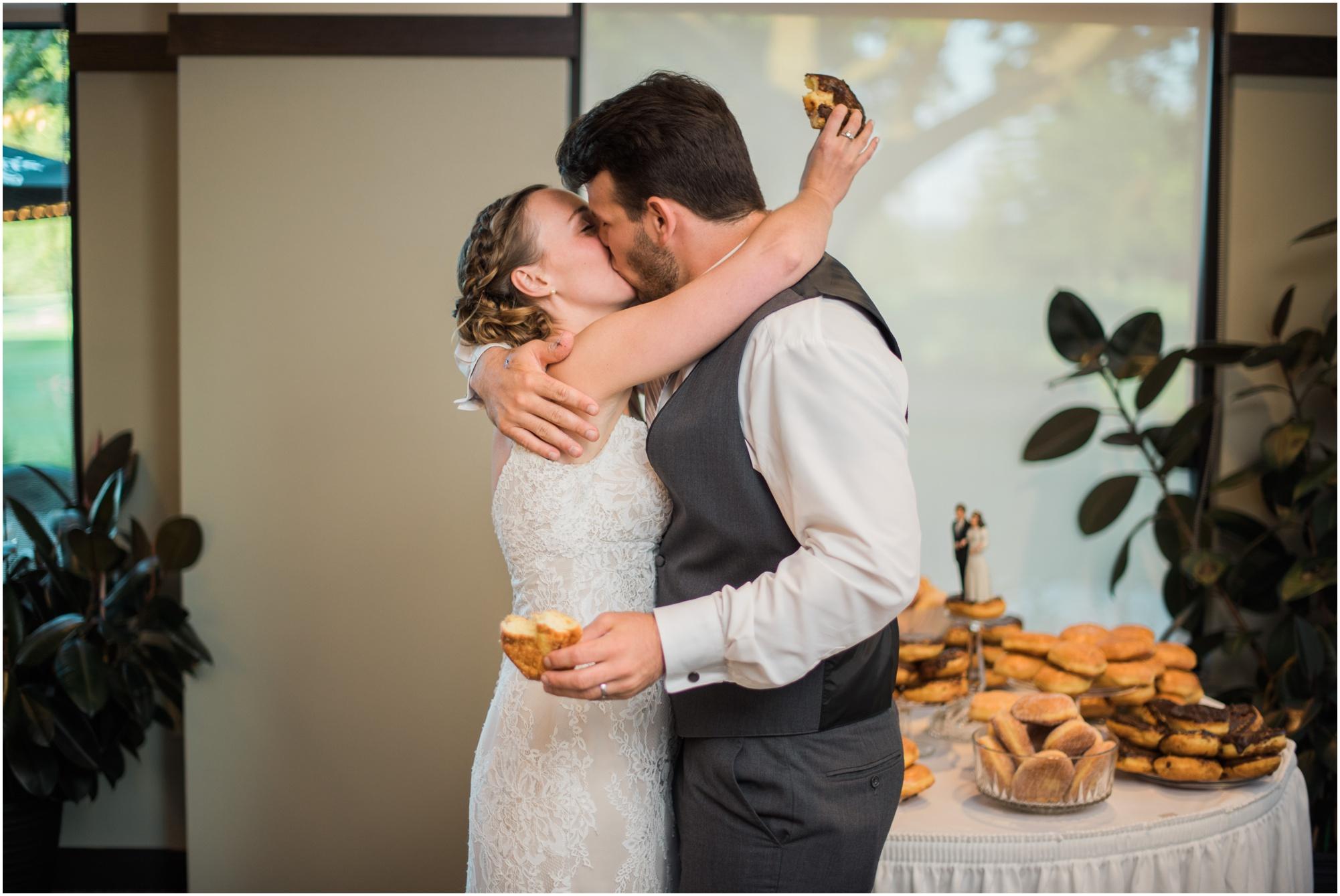 Wisconsin-Wedding-Photographer-Reedsburg-Country-Club-Kaela-and Matt-Wedding-818.jpg