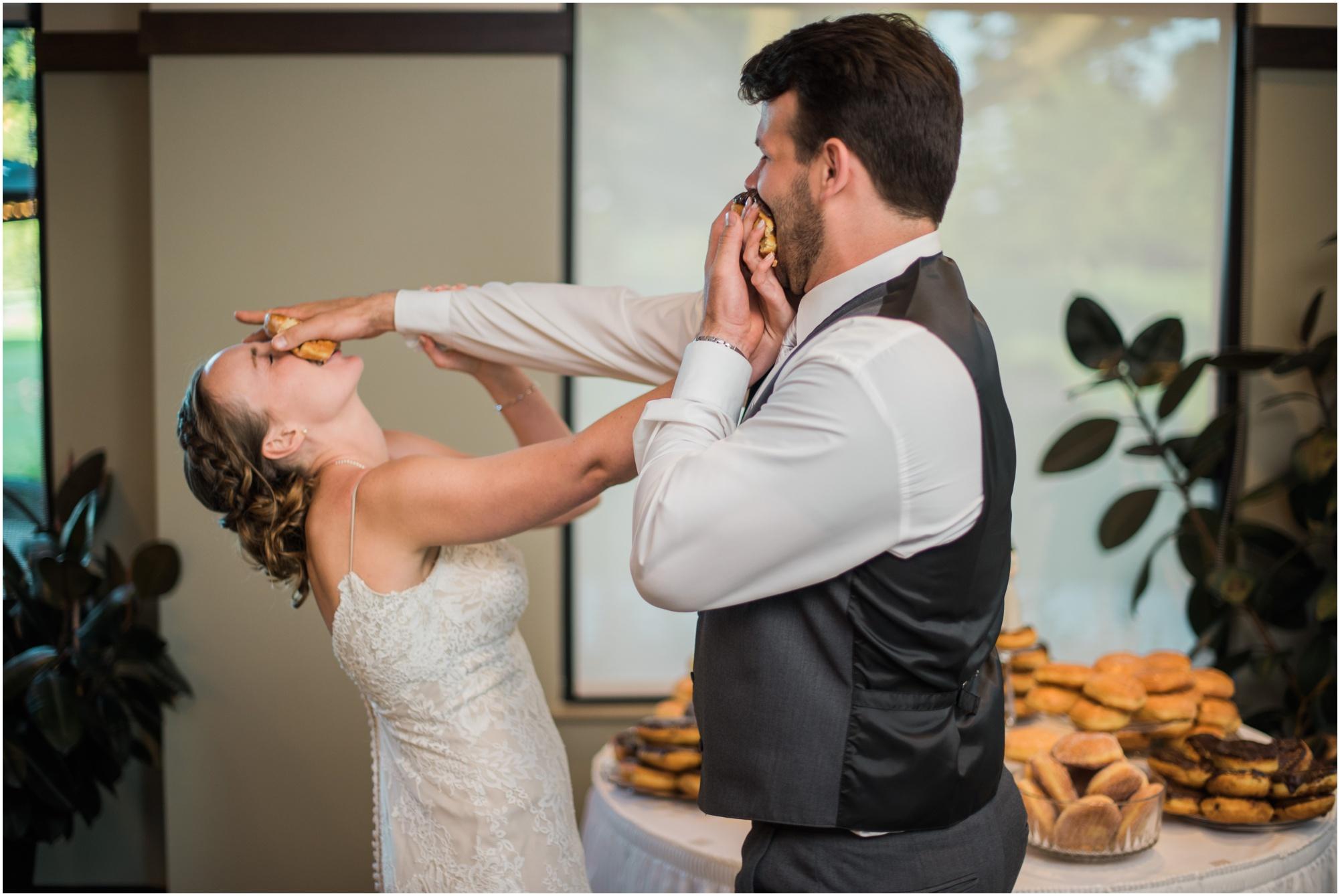 Wisconsin-Wedding-Photographer-Reedsburg-Country-Club-Kaela-and Matt-Wedding-810.jpg