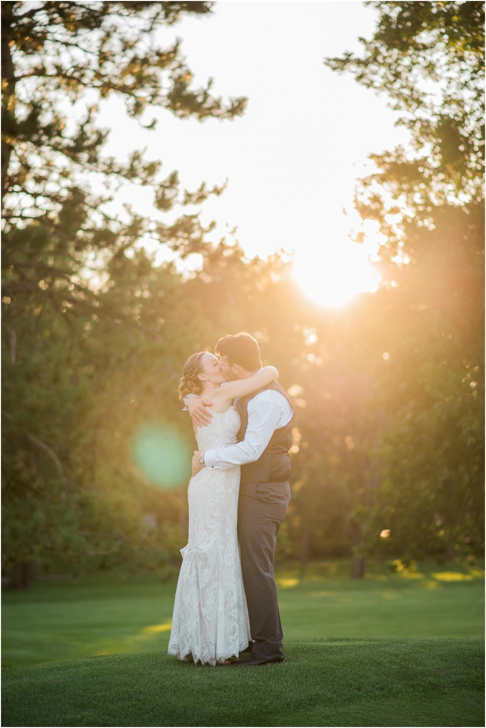 Wisconsin-Wedding-Photographer-Reedsburg-Country-Club-Kaela-and Matt-Wedding-830.jpg