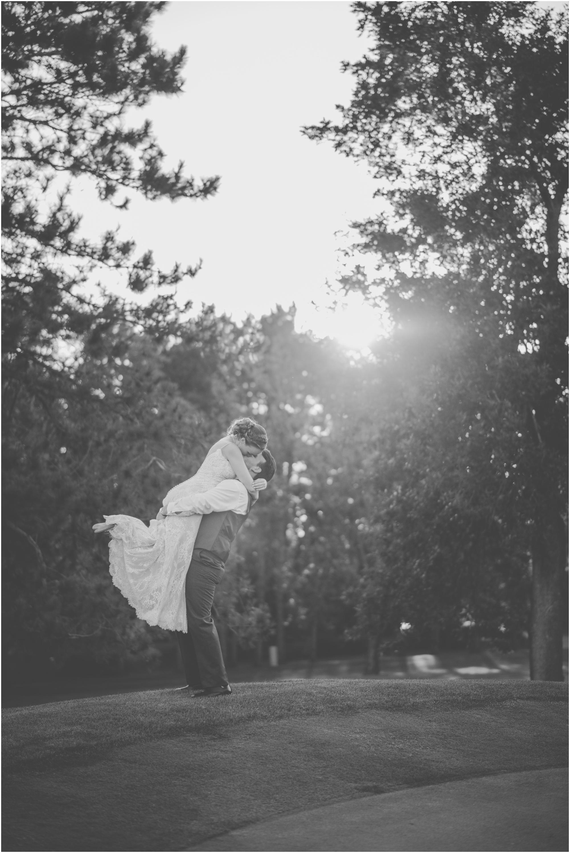 Wisconsin-Wedding-Photographer-Reedsburg-Country-Club-Kaela-and Matt-Wedding-833.jpg