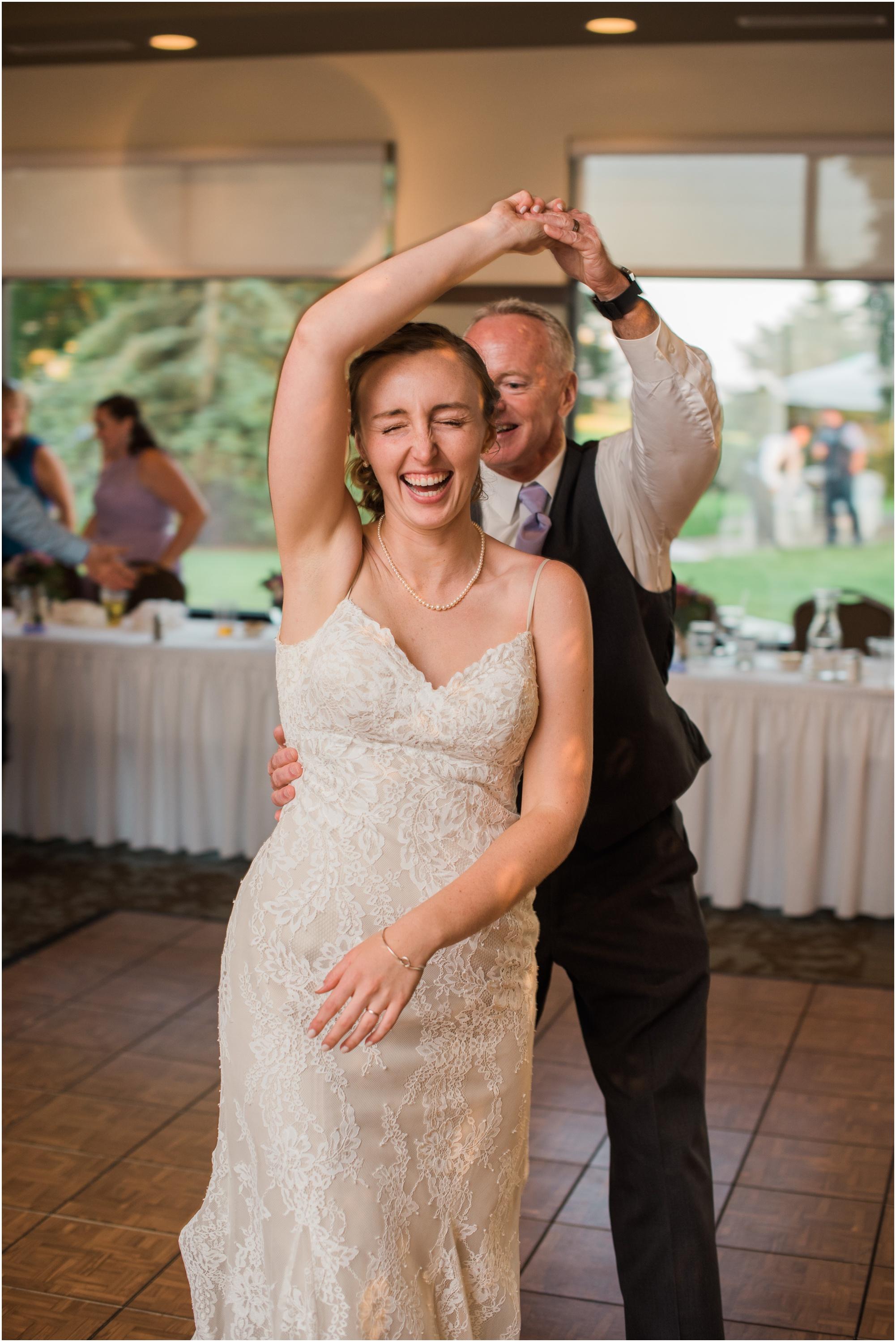 Wisconsin-Wedding-Photographer-Reedsburg-Country-Club-Kaela-and Matt-Wedding-885.jpg