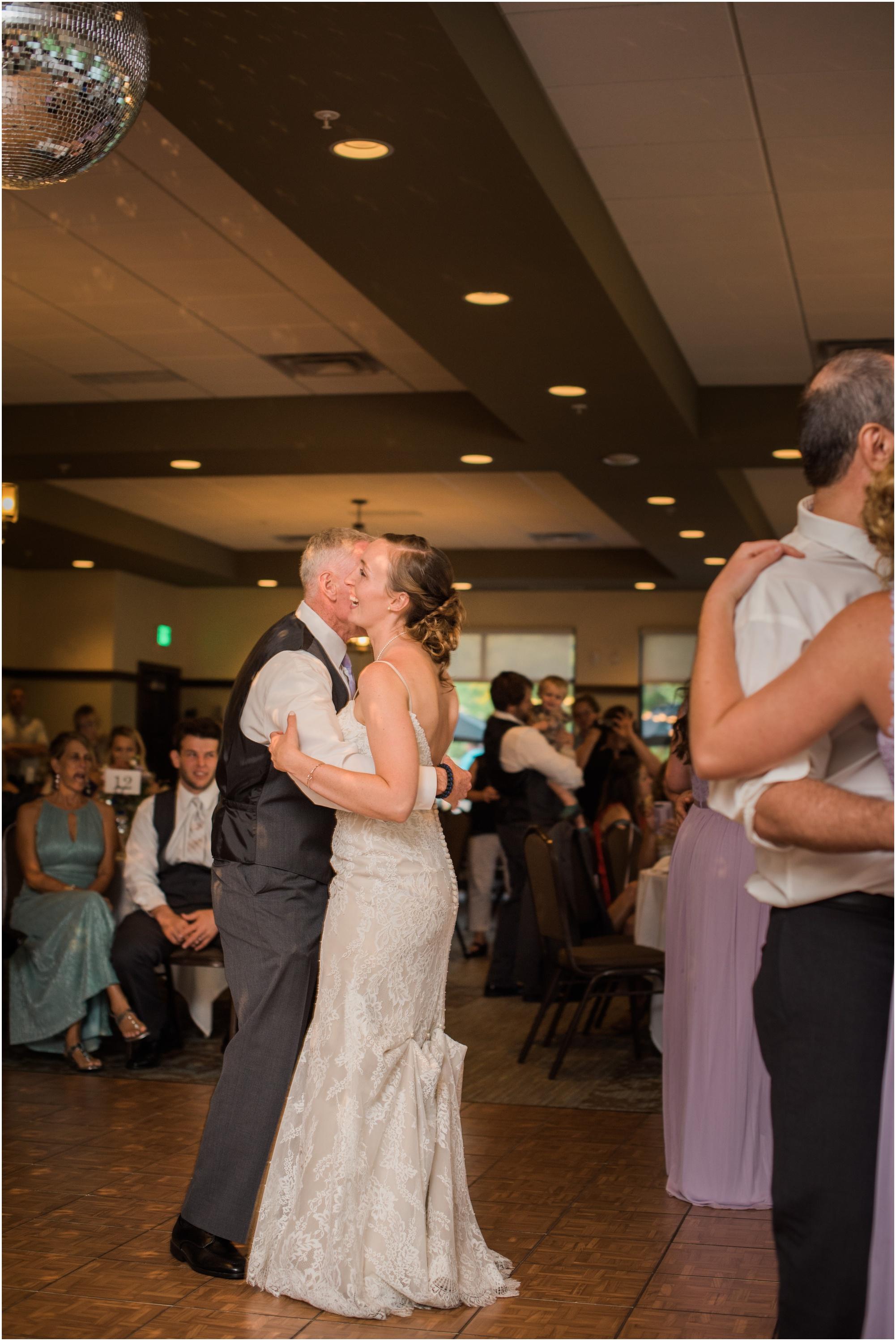 Wisconsin-Wedding-Photographer-Reedsburg-Country-Club-Kaela-and Matt-Wedding-899.jpg