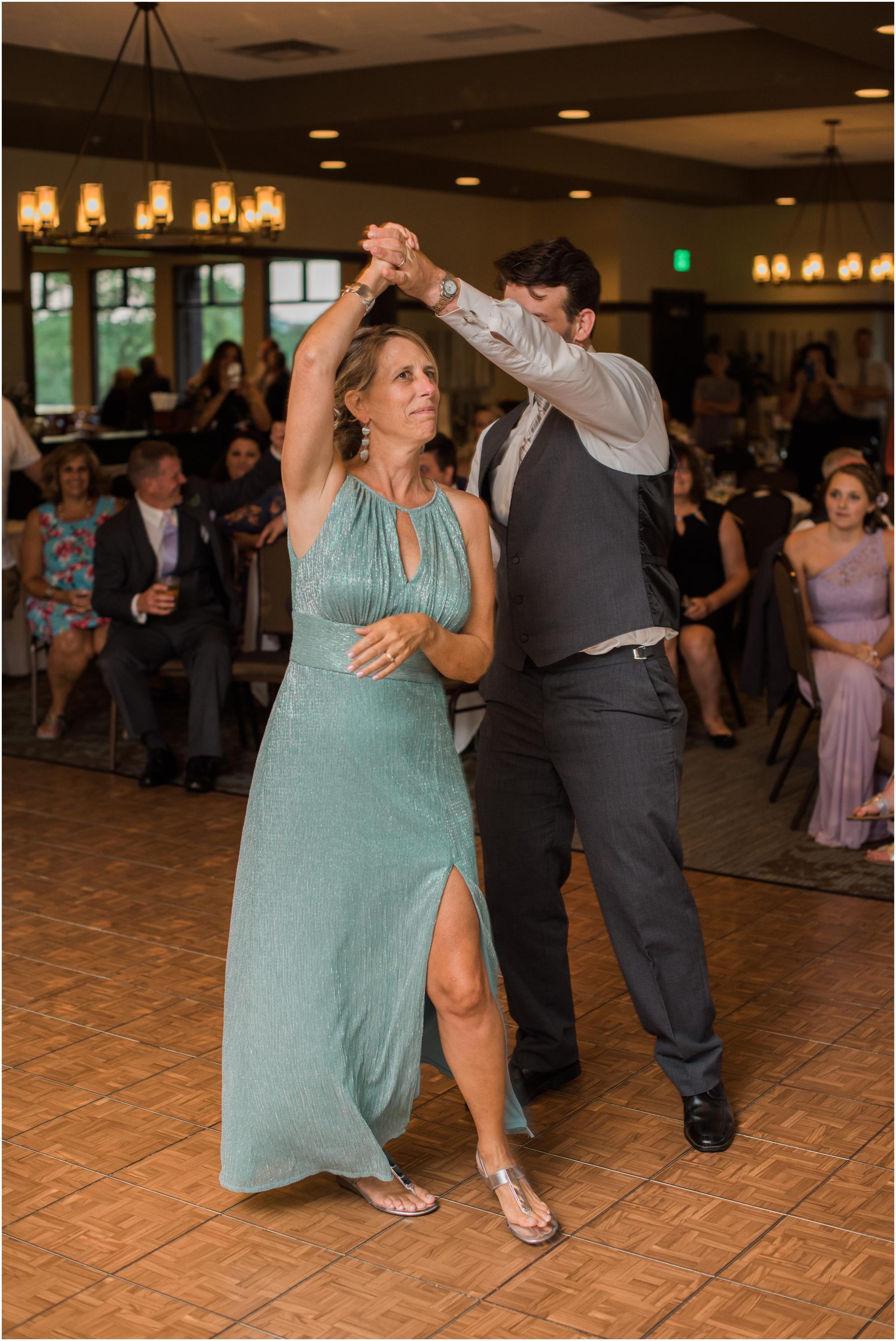 Wisconsin-Wedding-Photographer-Reedsburg-Country-Club-Kaela-and Matt-Wedding-909.jpg