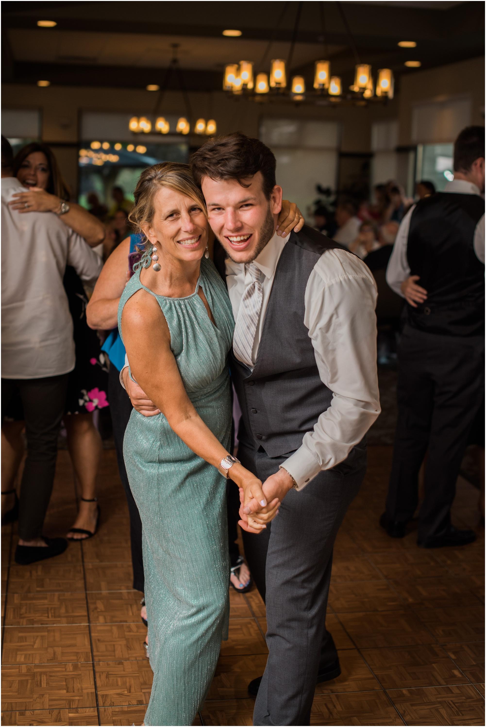 Wisconsin-Wedding-Photographer-Reedsburg-Country-Club-Kaela-and Matt-Wedding-927.jpg