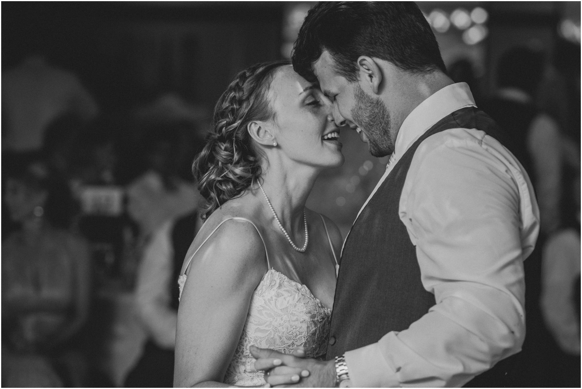 Wisconsin-Wedding-Photographer-Reedsburg-Country-Club-Kaela-and Matt-Wedding-941.jpg