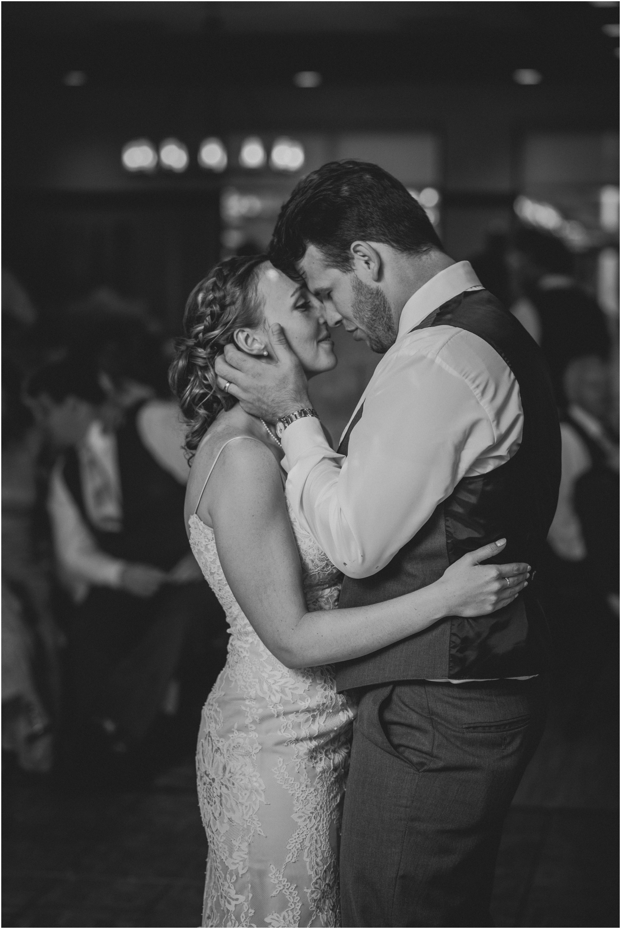 Wisconsin-Wedding-Photographer-Reedsburg-Country-Club-Kaela-and Matt-Wedding-943.jpg