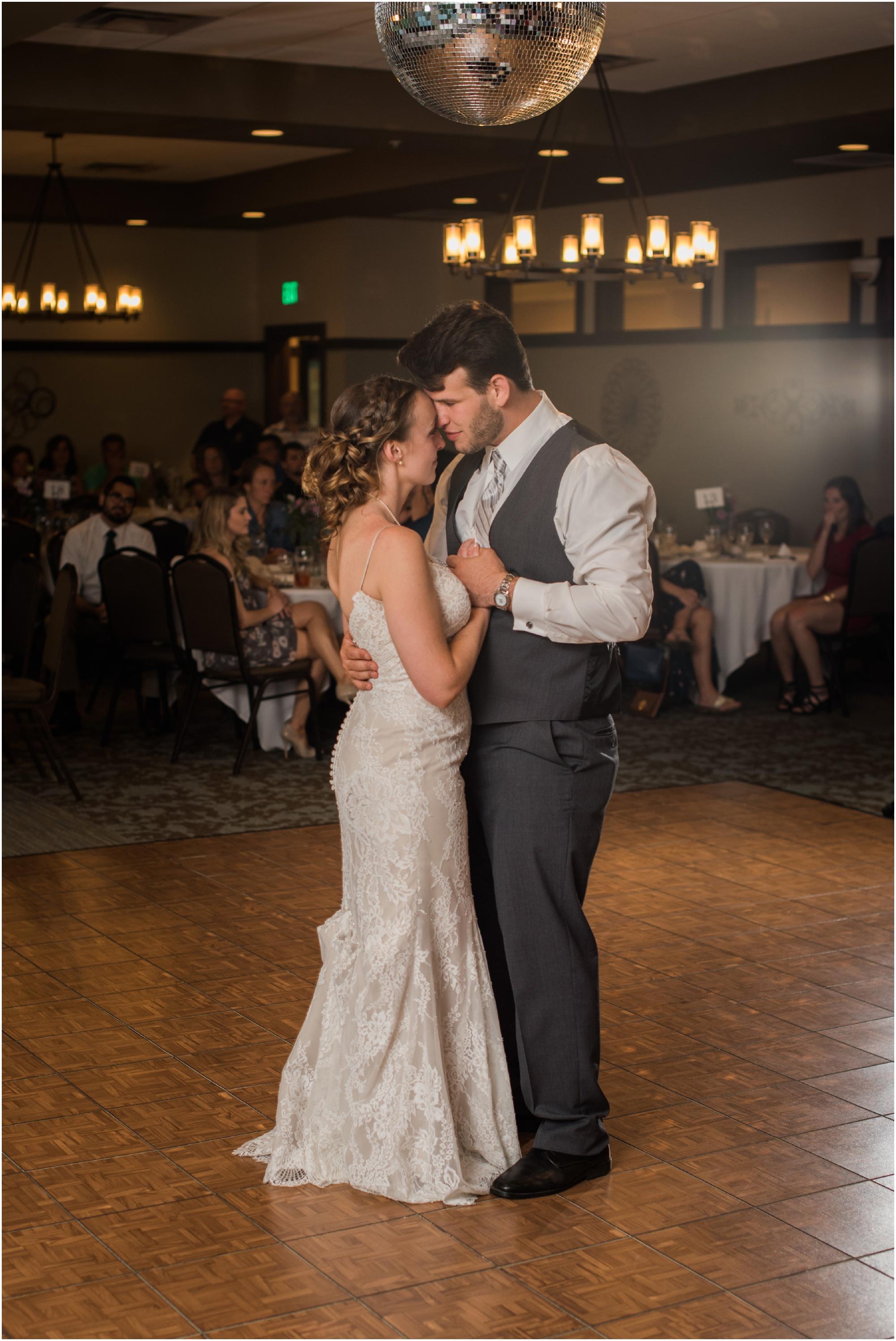 Wisconsin-Wedding-Photographer-Reedsburg-Country-Club-Kaela-and Matt-Wedding-966.jpg
