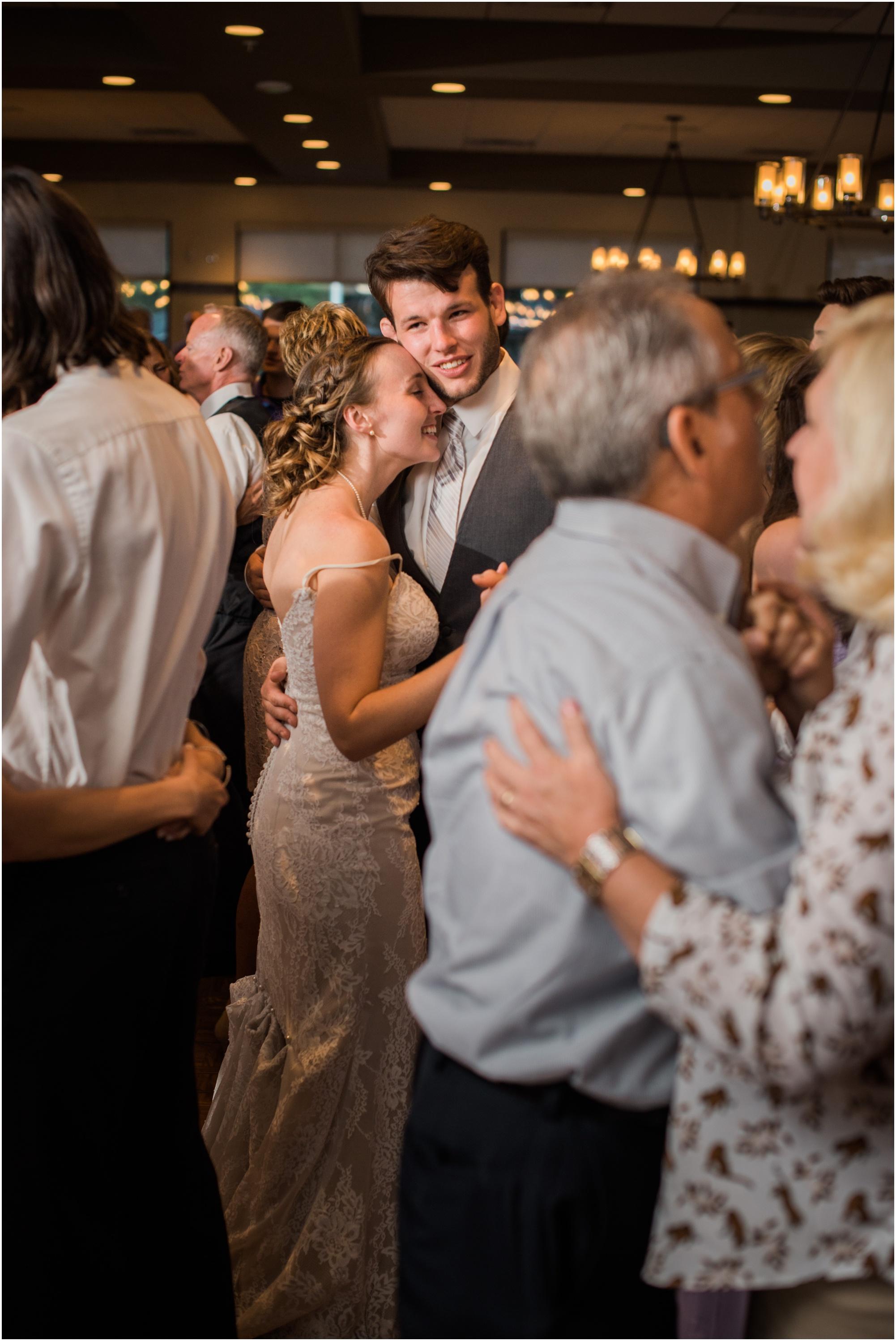 Wisconsin-Wedding-Photographer-Reedsburg-Country-Club-Kaela-and Matt-Wedding-972.jpg