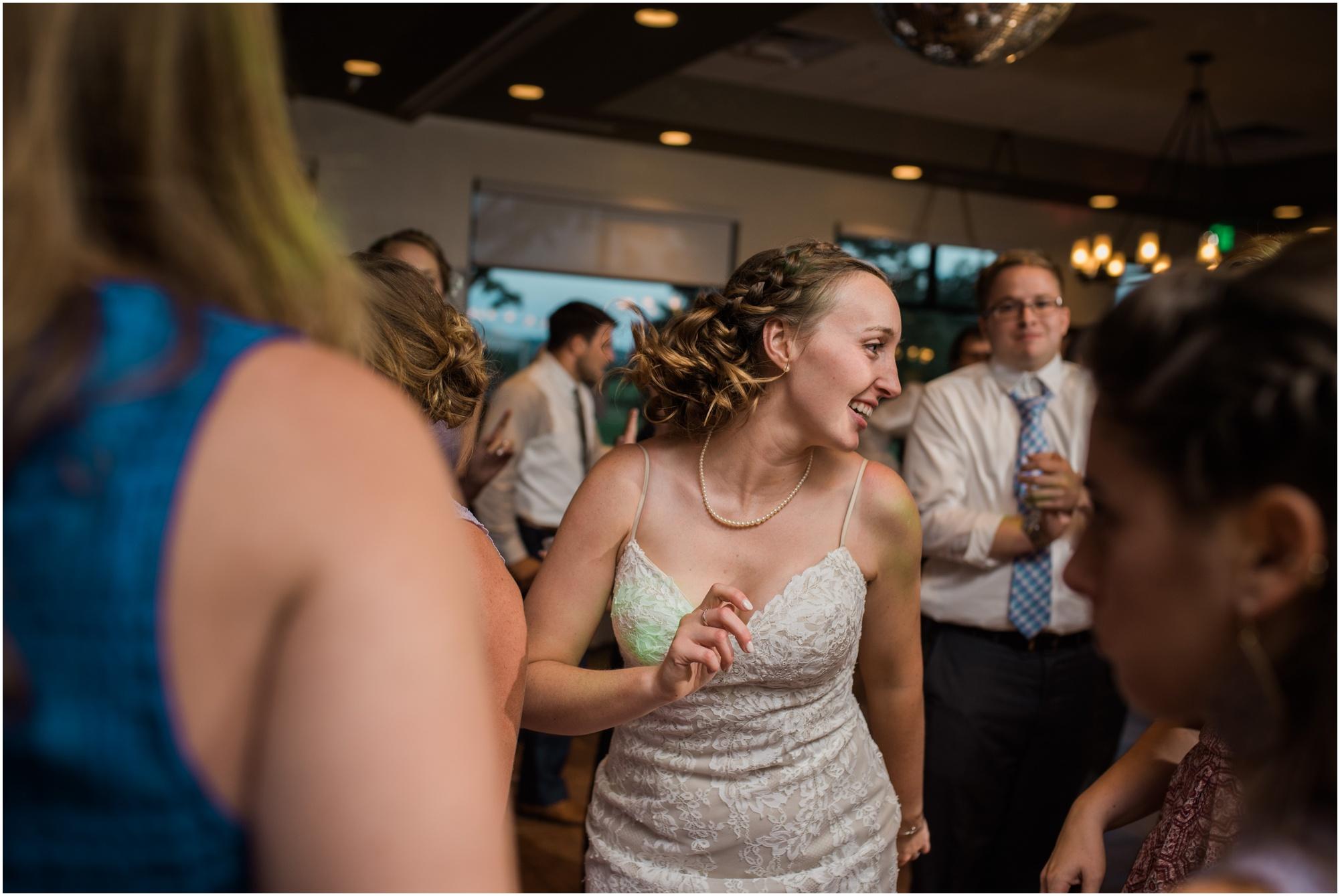 Wisconsin-Wedding-Photographer-Reedsburg-Country-Club-Kaela-and Matt-Wedding-989.jpg