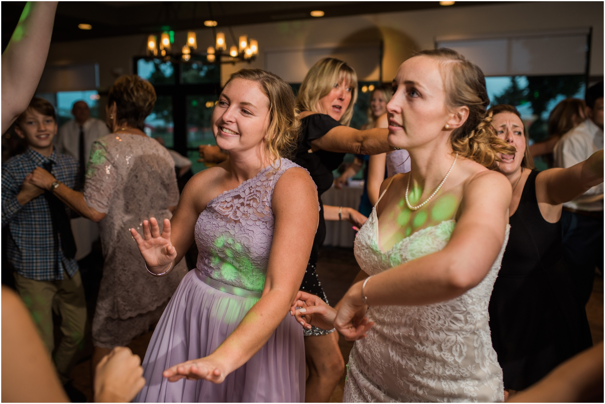 Wisconsin-Wedding-Photographer-Reedsburg-Country-Club-Kaela-and Matt-Wedding-993.jpg