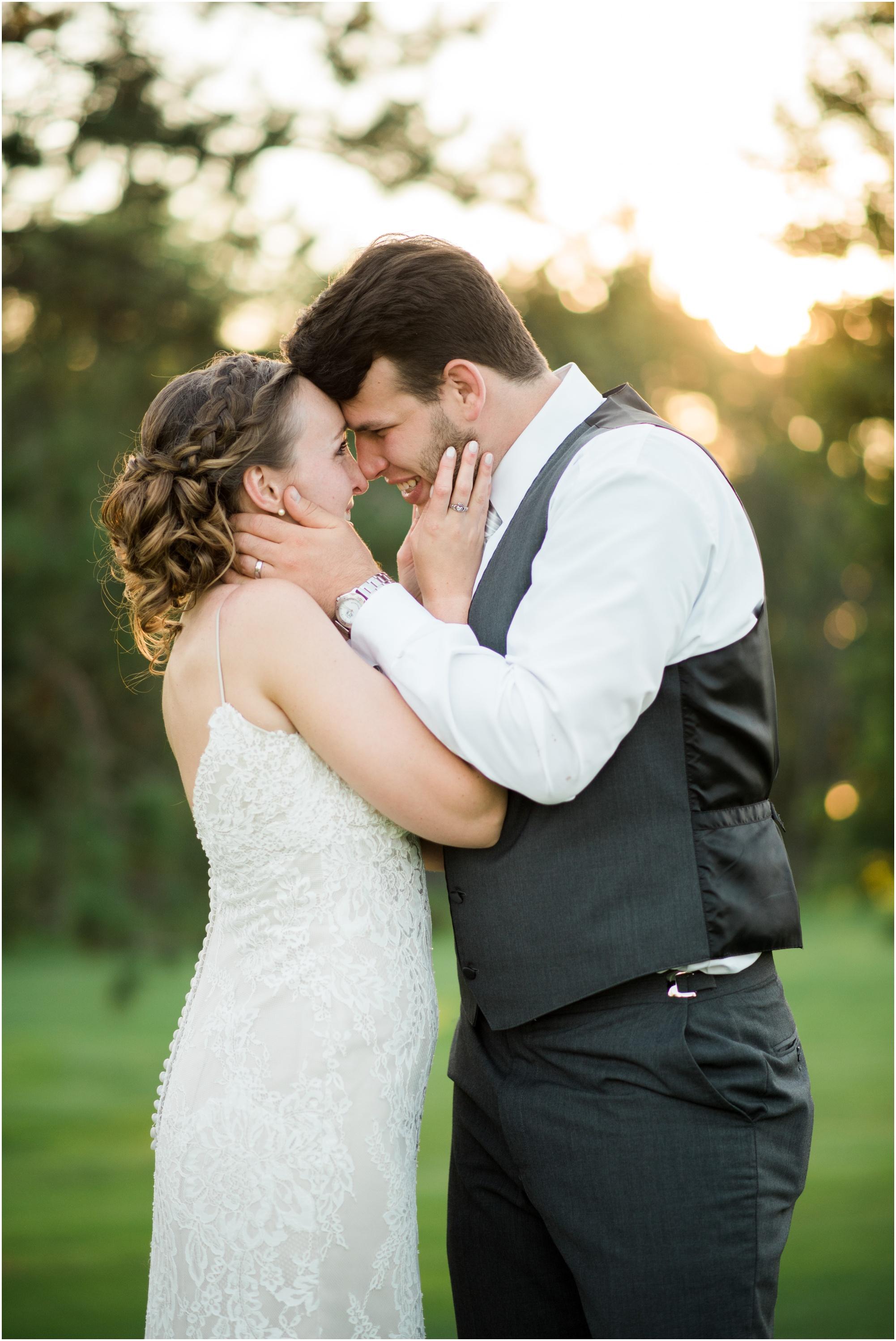 Wisconsin-Wedding-Photographer-Reedsburg-Country-Club-Kaela-and Matt-Wedding-835.jpg