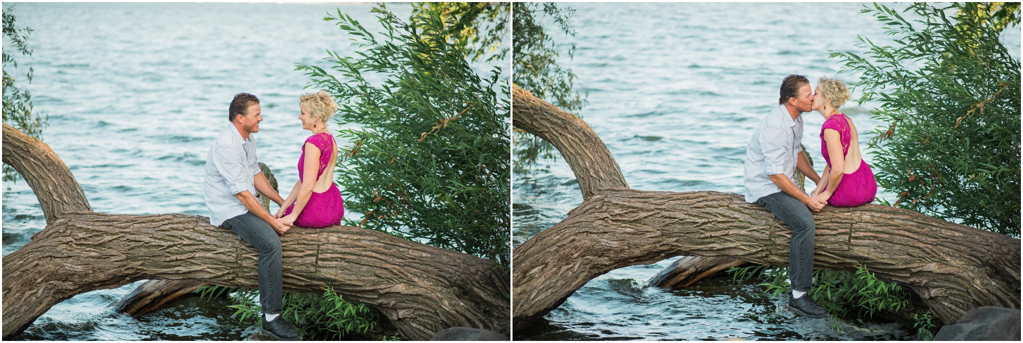 Madison-Engagement-Photographer-Picnic-Point-Madison-Wisconsin-Engagement-Session-Kelli-and-Robert-38.jpg