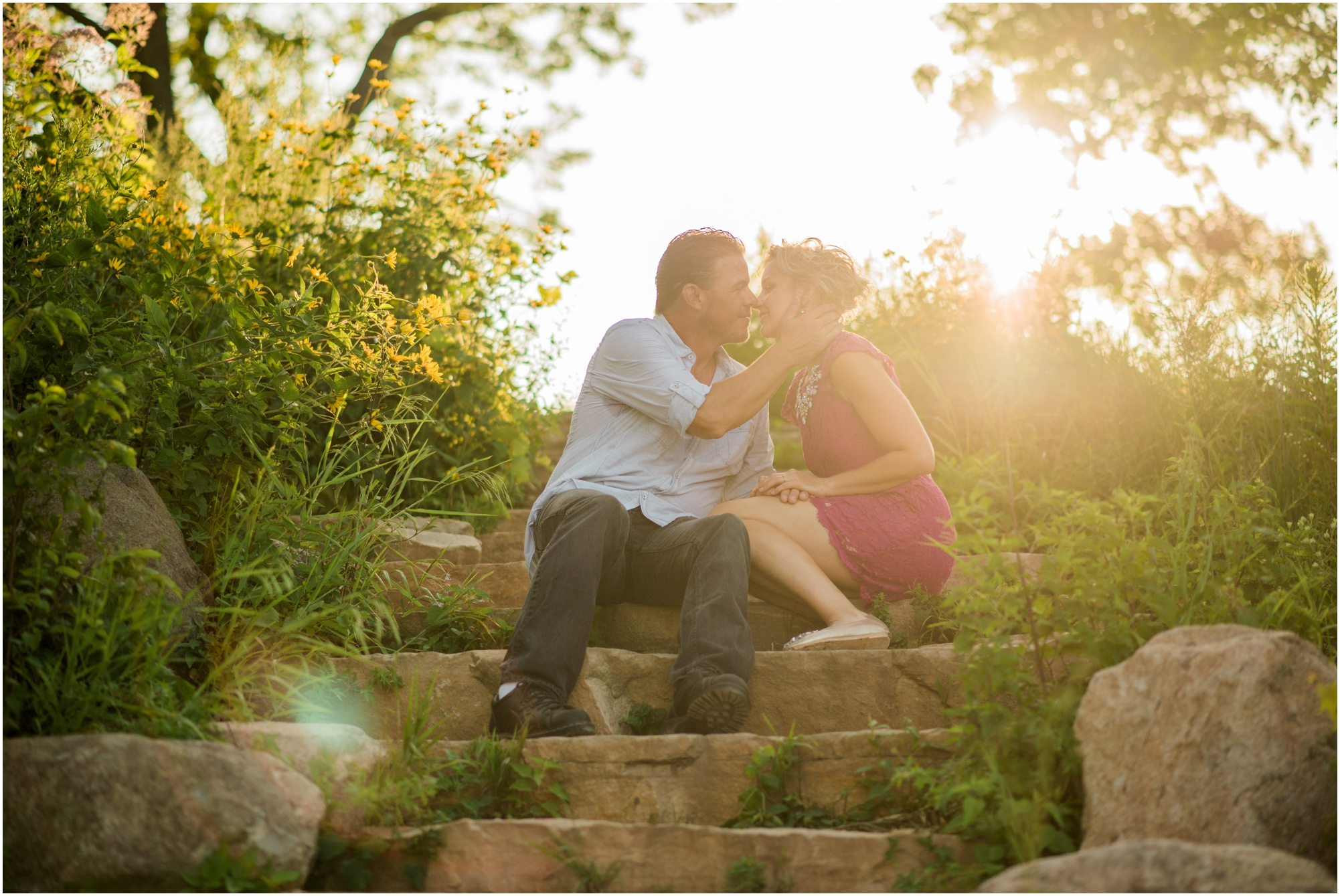 Madison-Engagement-Photographer-Picnic-Point-Madison-Wisconsin-Engagement-Session-Kelli-and-Robert-56.jpg