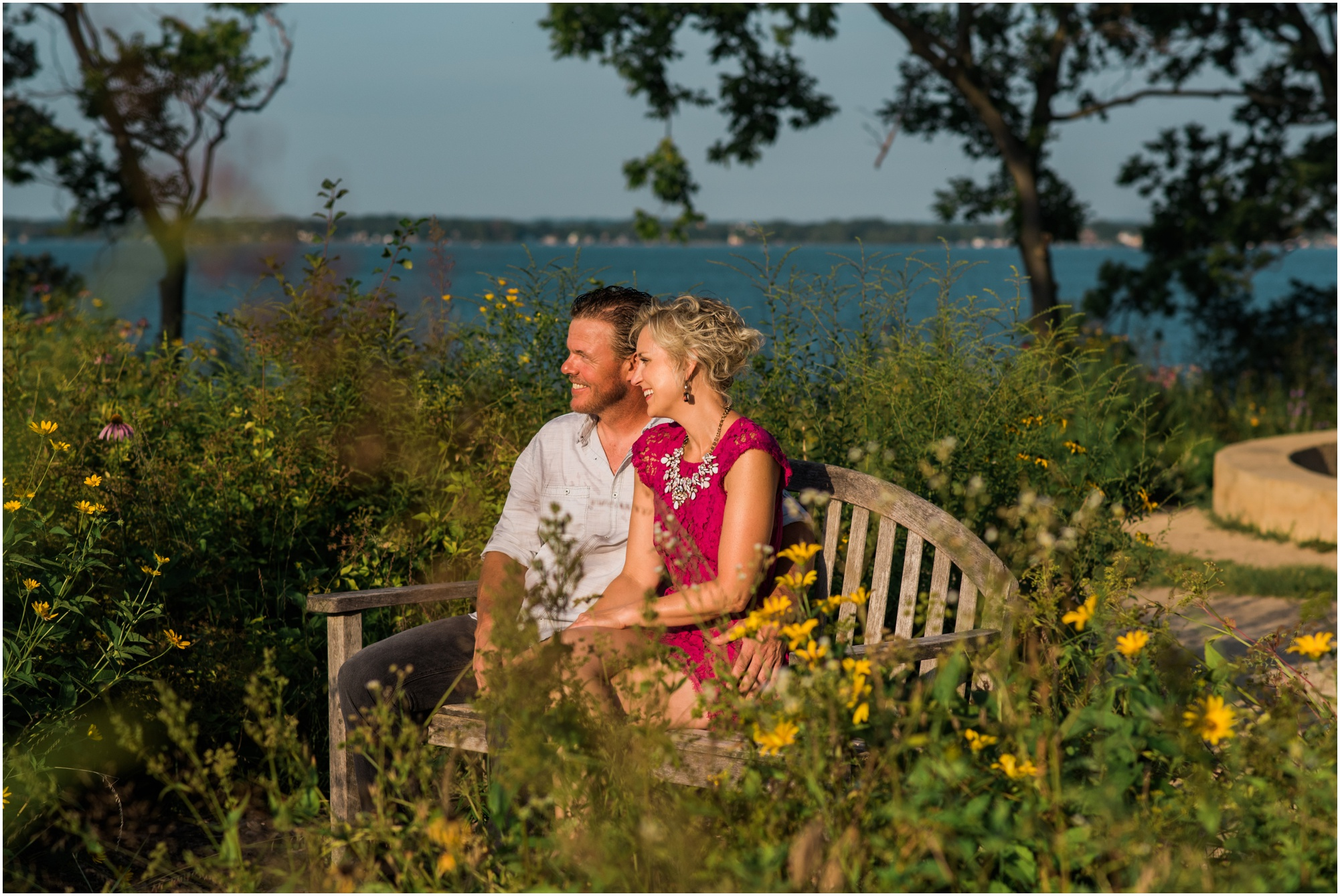 Madison-Engagement-Photographer-Picnic-Point-Madison-Wisconsin-Engagement-Session-Kelli-and-Robert-74.jpg