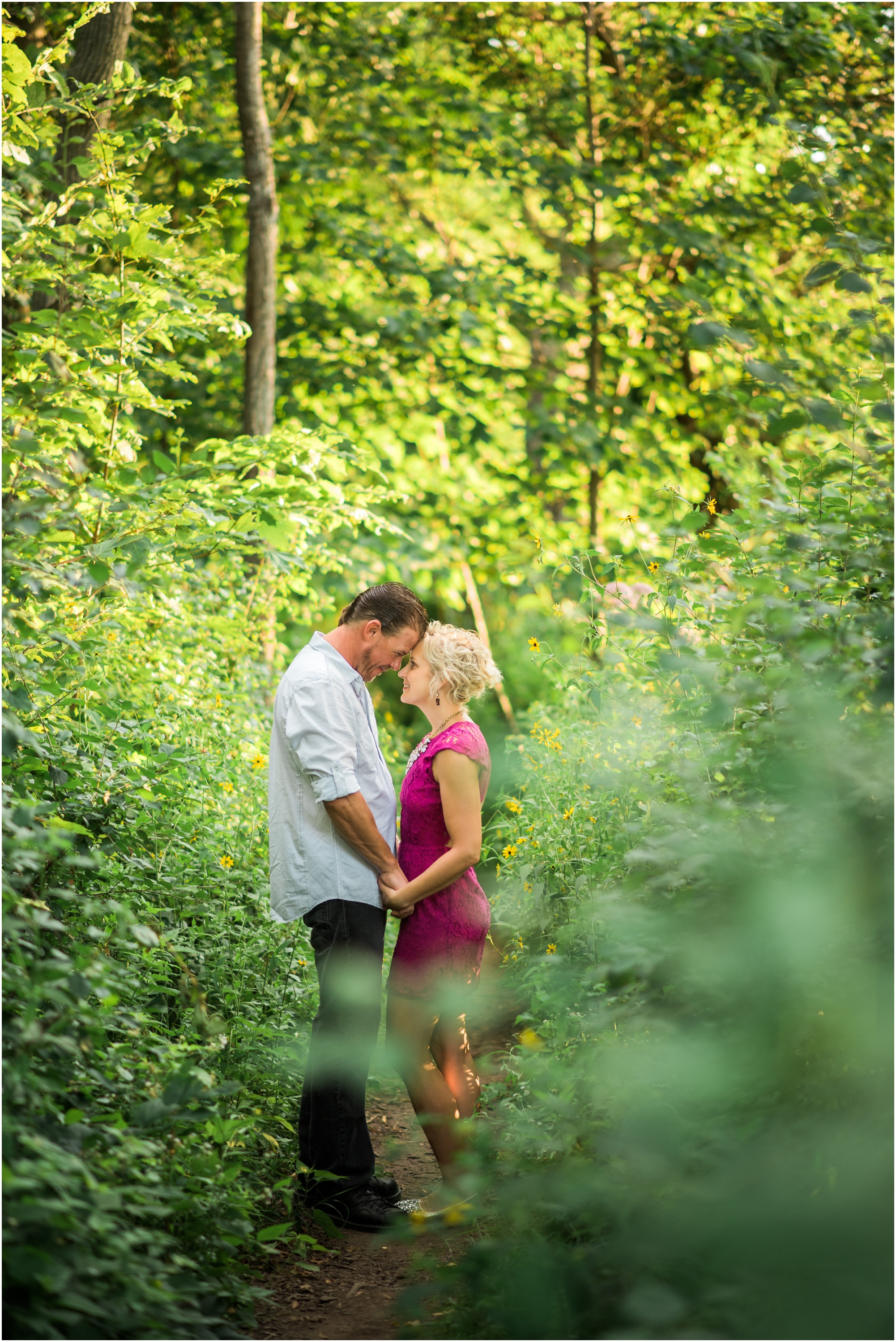 Madison-Engagement-Photographer-Picnic-Point-Madison-Wisconsin-Engagement-Session-Kelli-and-Robert-82.jpg