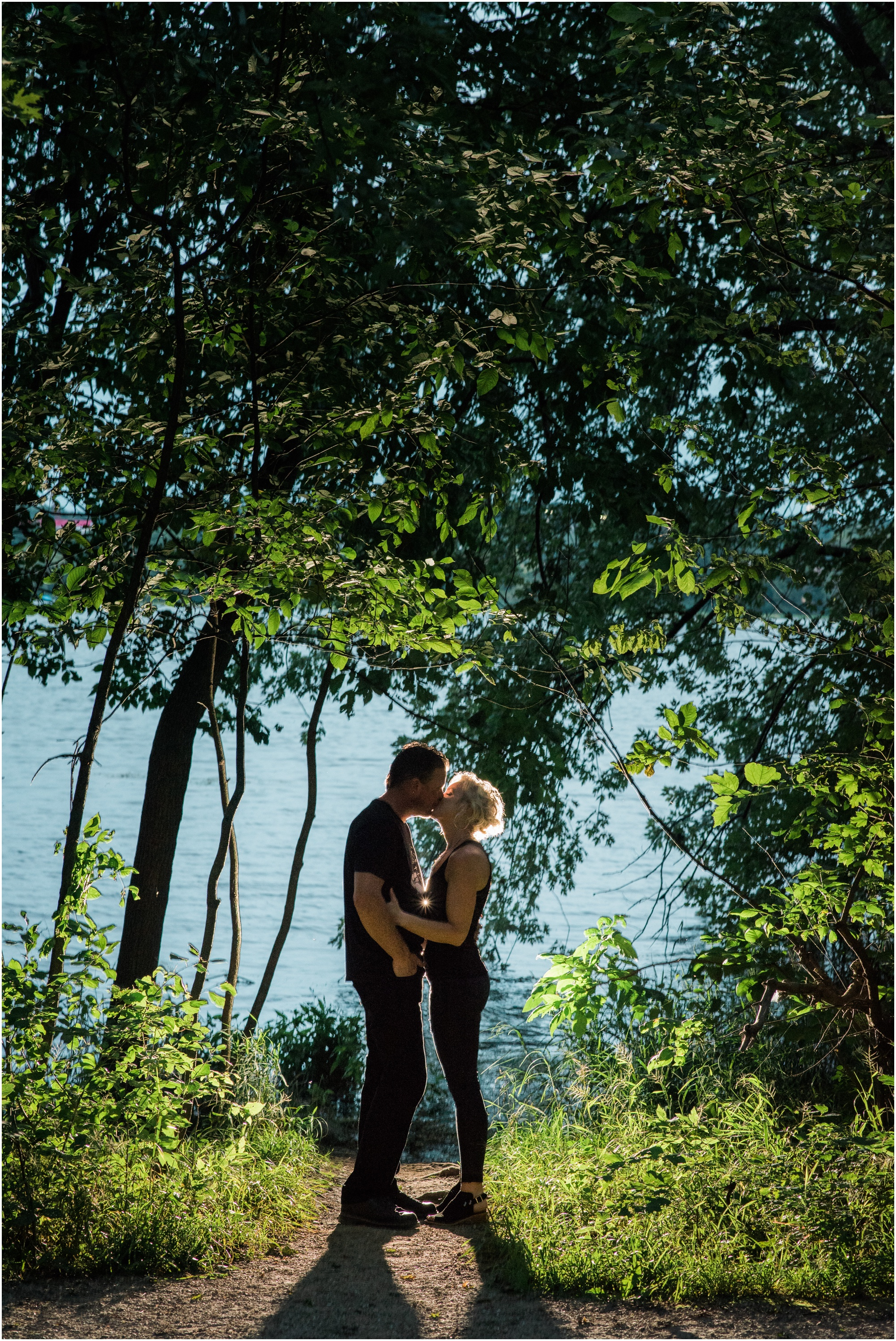 Madison-Engagement-Photographer-Picnic-Point-Madison-Wisconsin-Engagement-Session-Kelli-and-Robert-146.jpg