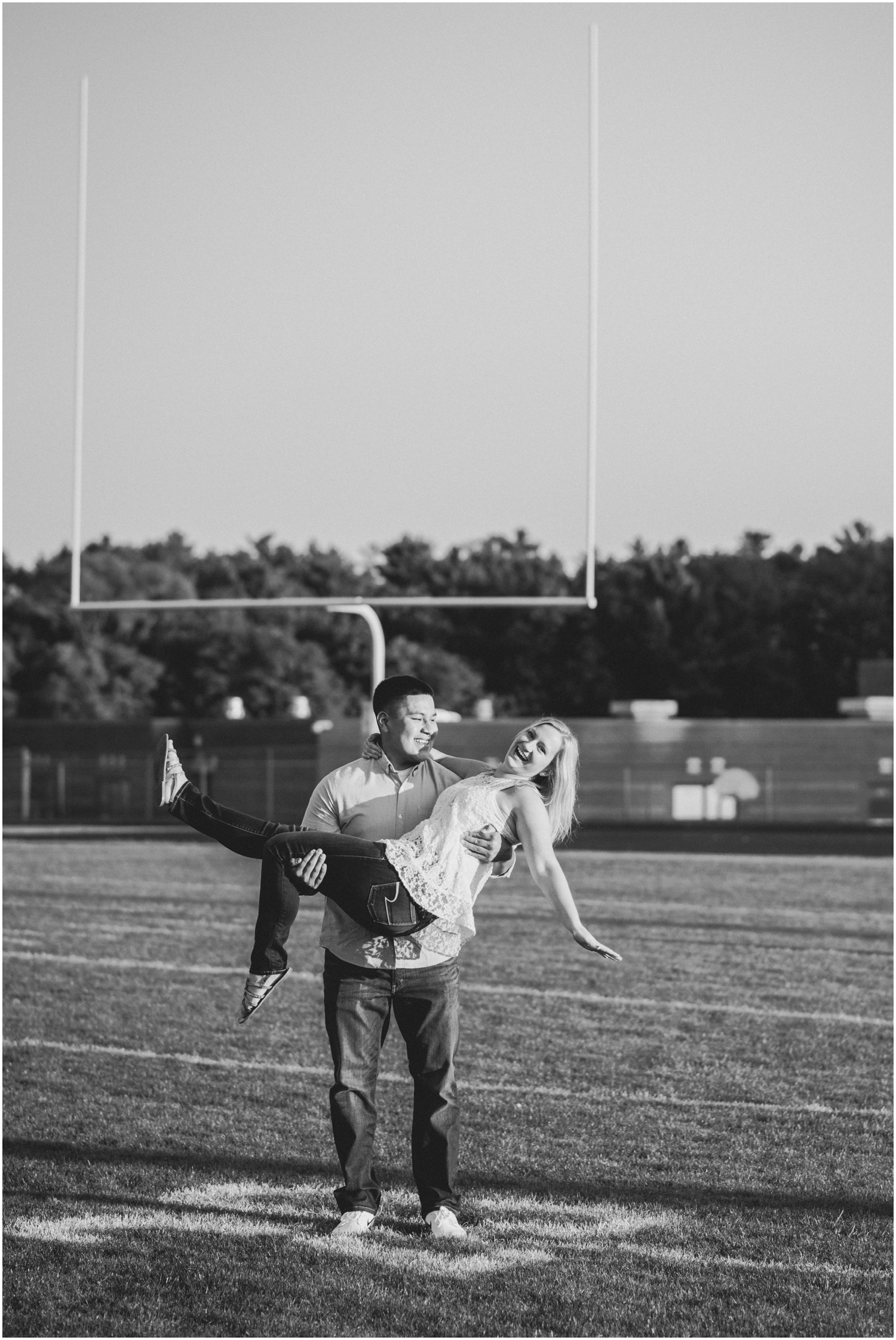 Wisconsin-Dells-Wisconsin-Engagement-Photos-Abbi-and-Fabian-56.jpg