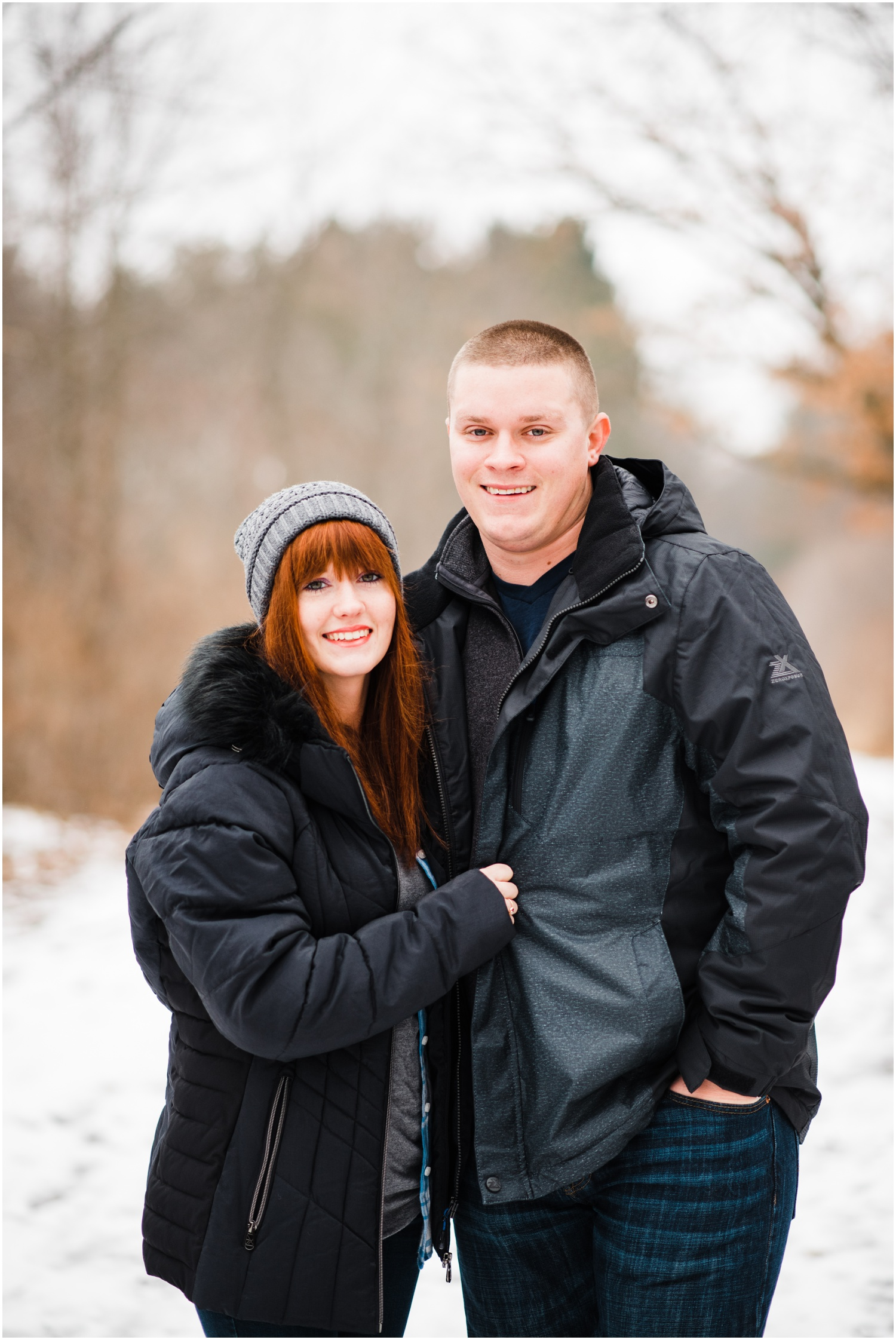 Devils-Lake-Baraboo-Wisconsin-Engagement-Photographer-Lindsey-And-Cody-Engaged-1.jpg