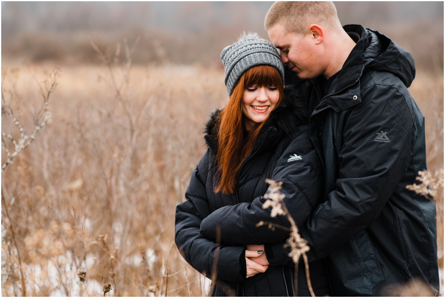 Devils-Lake-Baraboo-Wisconsin-Engagement-Photographer-Lindsey-And-Cody-Engaged-41.jpg