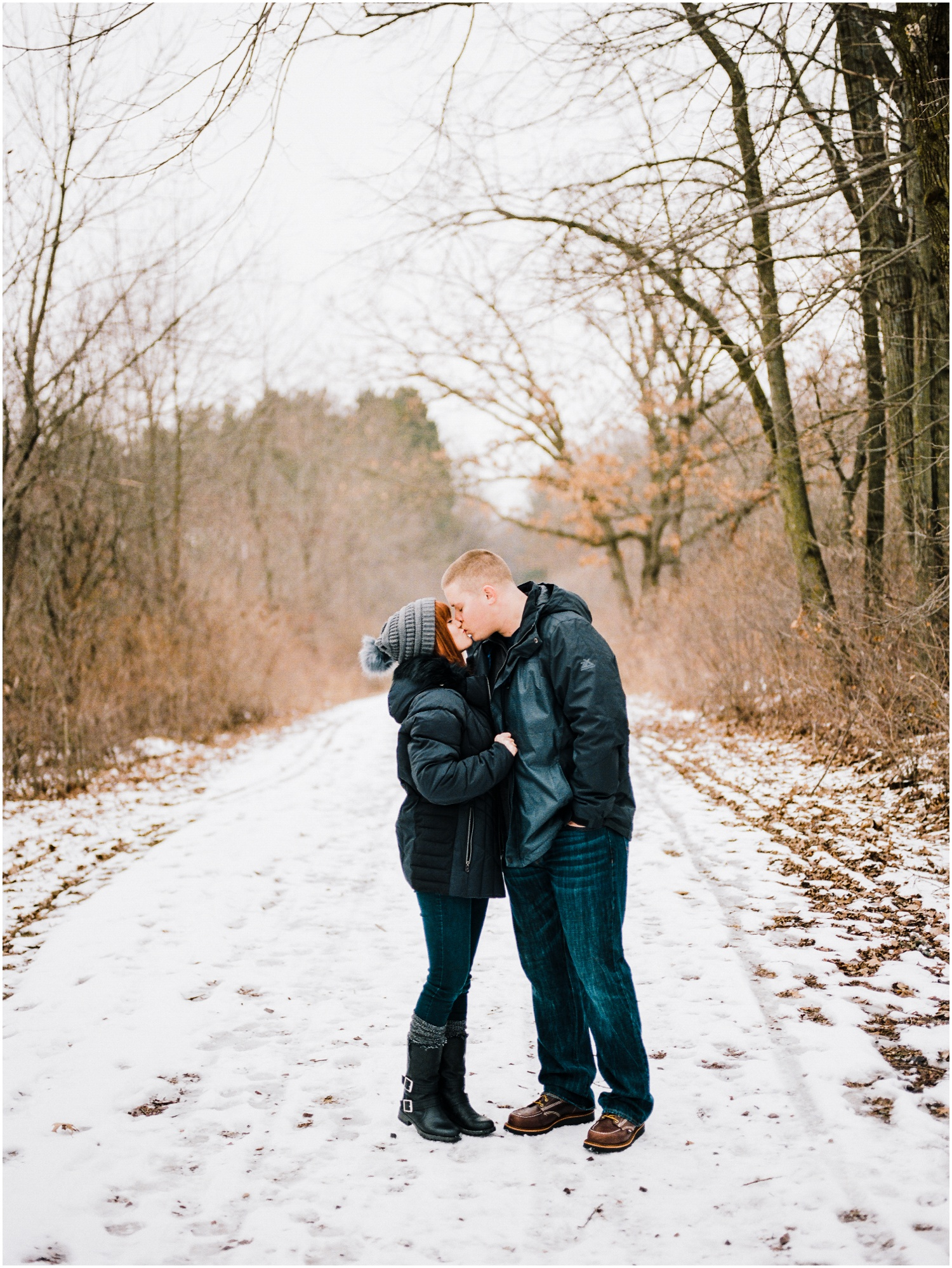 Devils-Lake-Baraboo-Wisconsin-Engagement-Photographer-Lindsey-And-Cody-Engaged-186.jpg