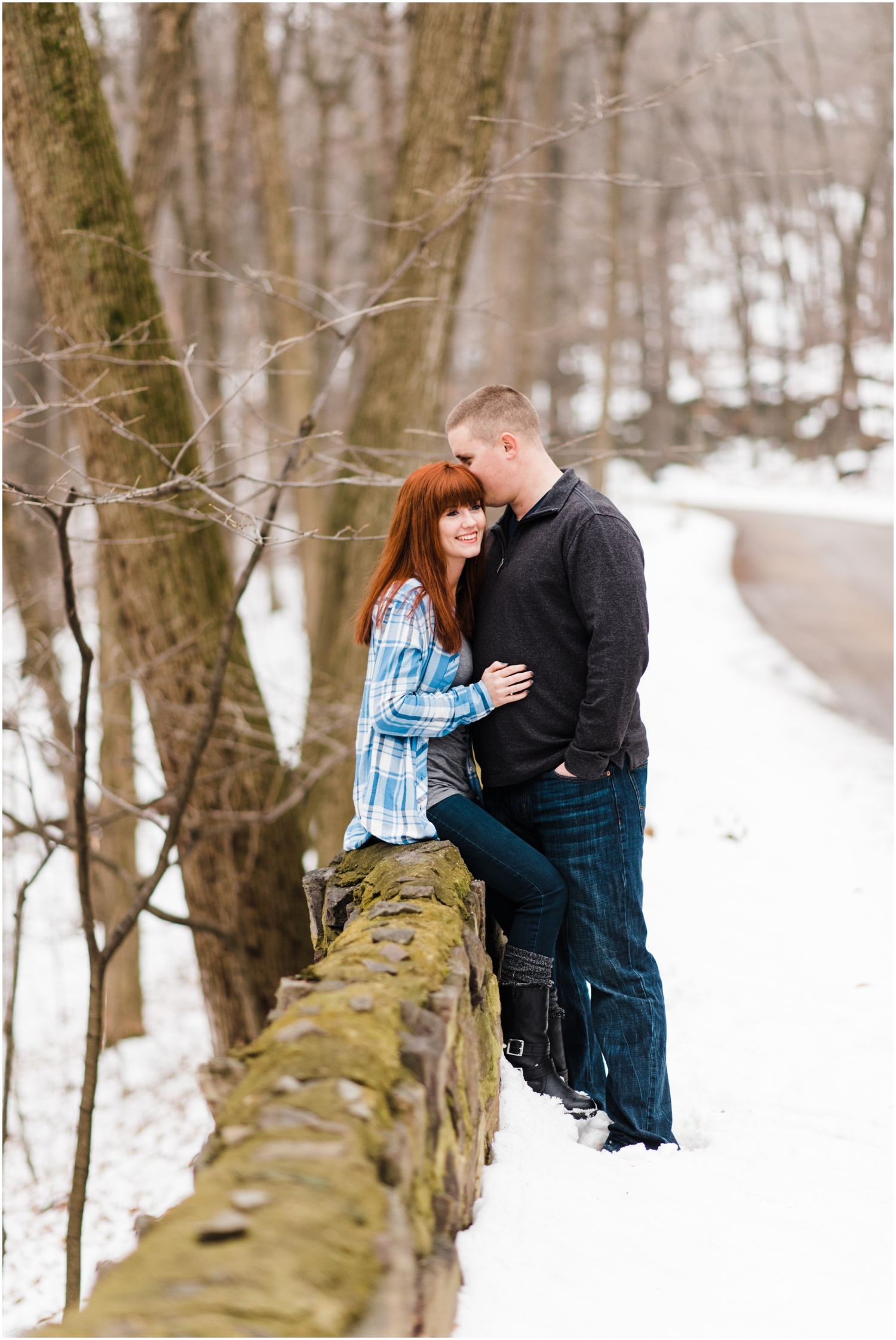 Devils-Lake-Baraboo-Wisconsin-Engagement-Photographer-Lindsey-And-Cody-Engaged-56.jpg