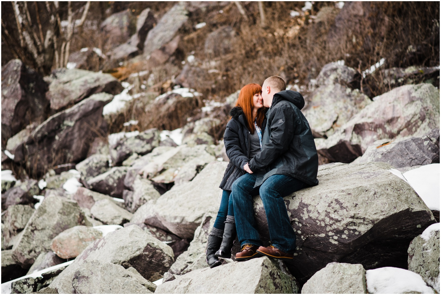 Devils-Lake-Baraboo-Wisconsin-Engagement-Photographer-Lindsey-And-Cody-Engaged-88.jpg