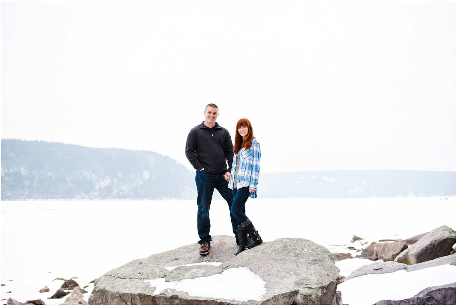 Devils-Lake-Baraboo-Wisconsin-Engagement-Photographer-Lindsey-And-Cody-Engaged-108.jpg