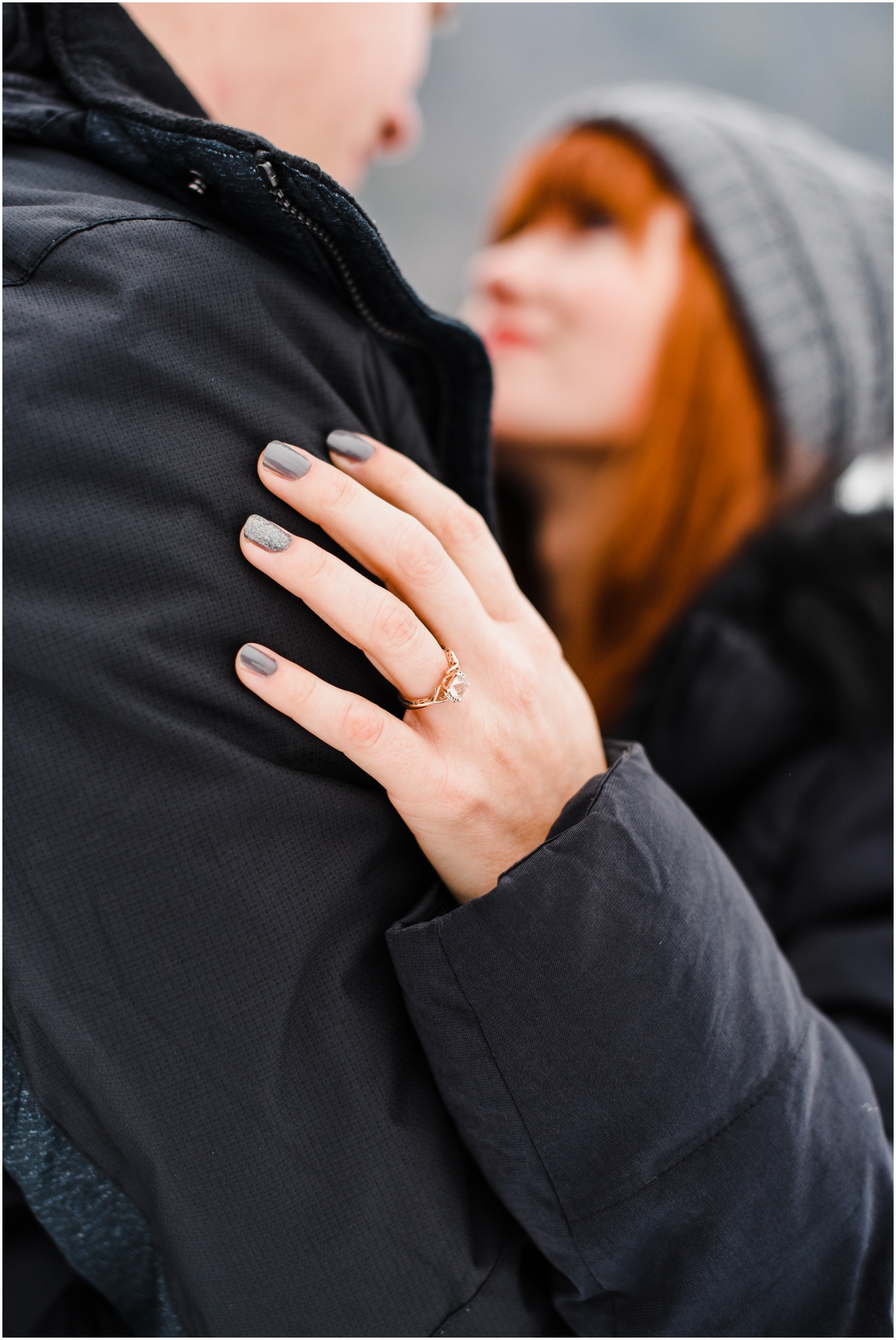 Devils-Lake-Baraboo-Wisconsin-Engagement-Photographer-Lindsey-And-Cody-Engaged-121.jpg