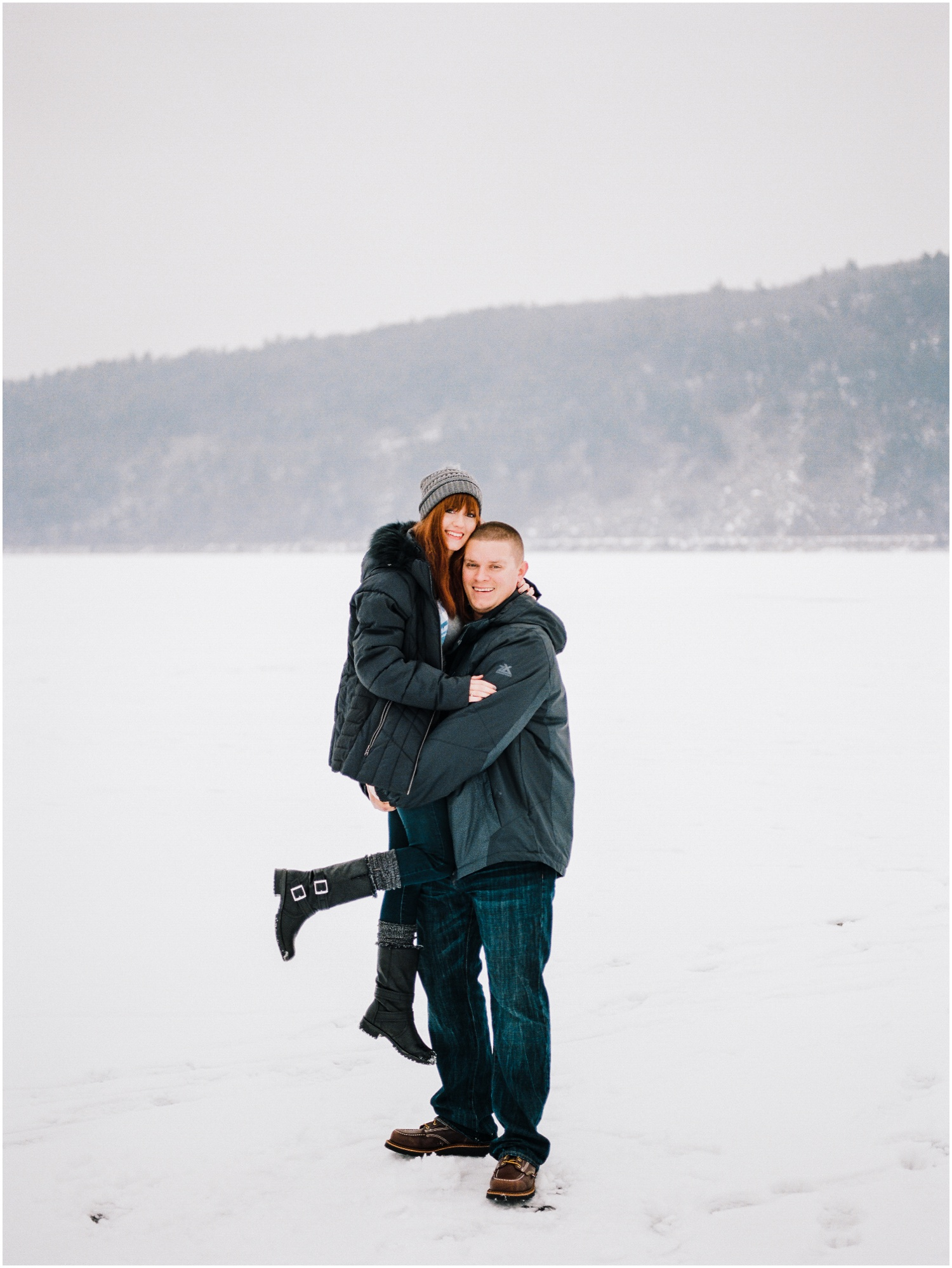 Devils-Lake-Baraboo-Wisconsin-Engagement-Photographer-Lindsey-And-Cody-Engaged-183.jpg