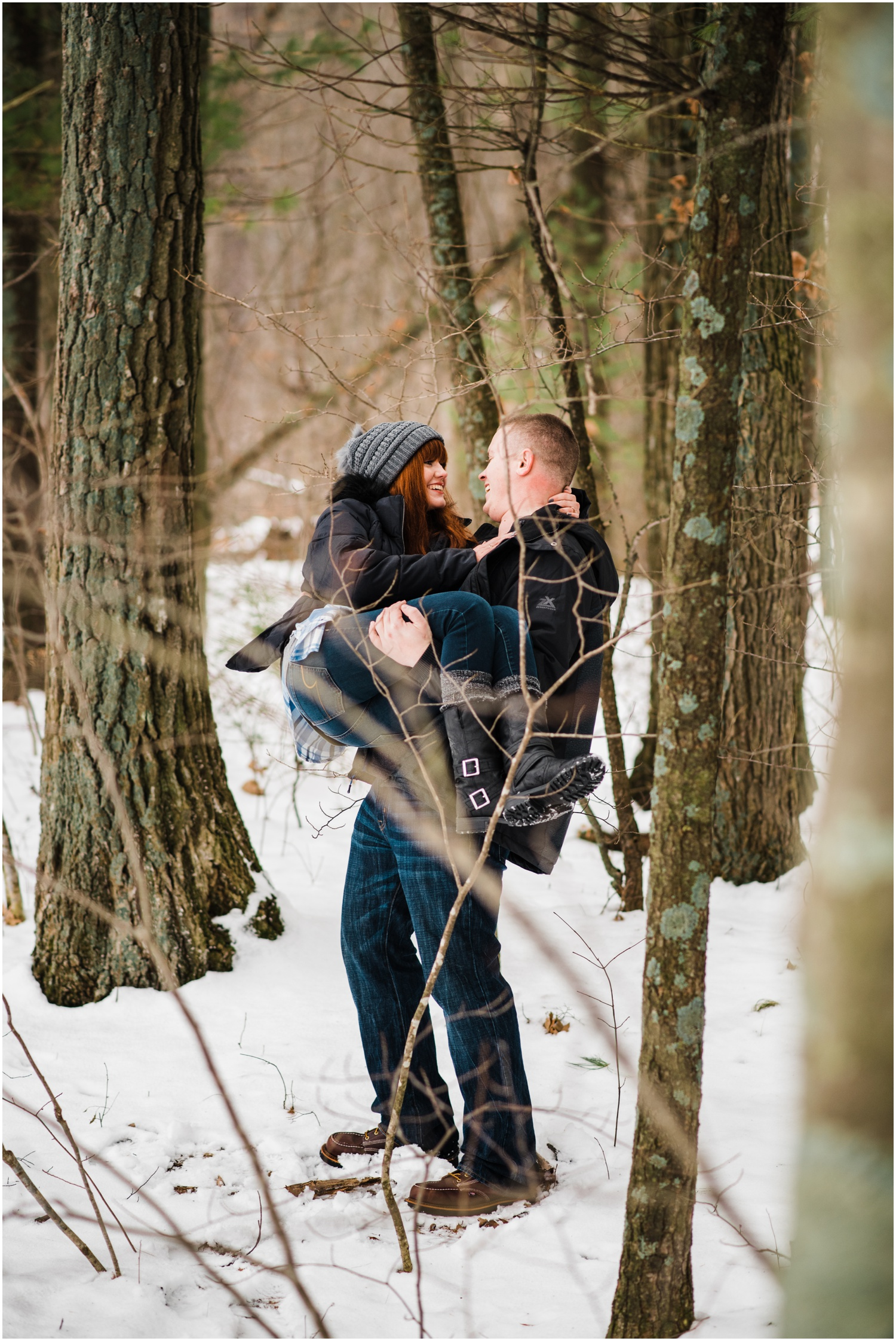 Devils-Lake-Baraboo-Wisconsin-Engagement-Photographer-Lindsey-And-Cody-Engaged-167.jpg