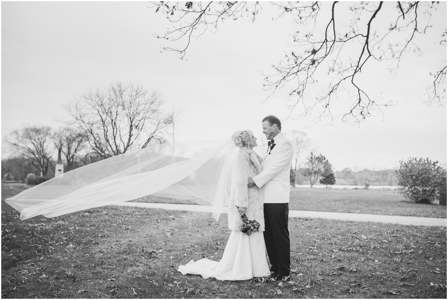 Warner Recreational Park-Madison-WI-Wedding-Photographer-Kellie-and-Rob-Maried_0059.jpg