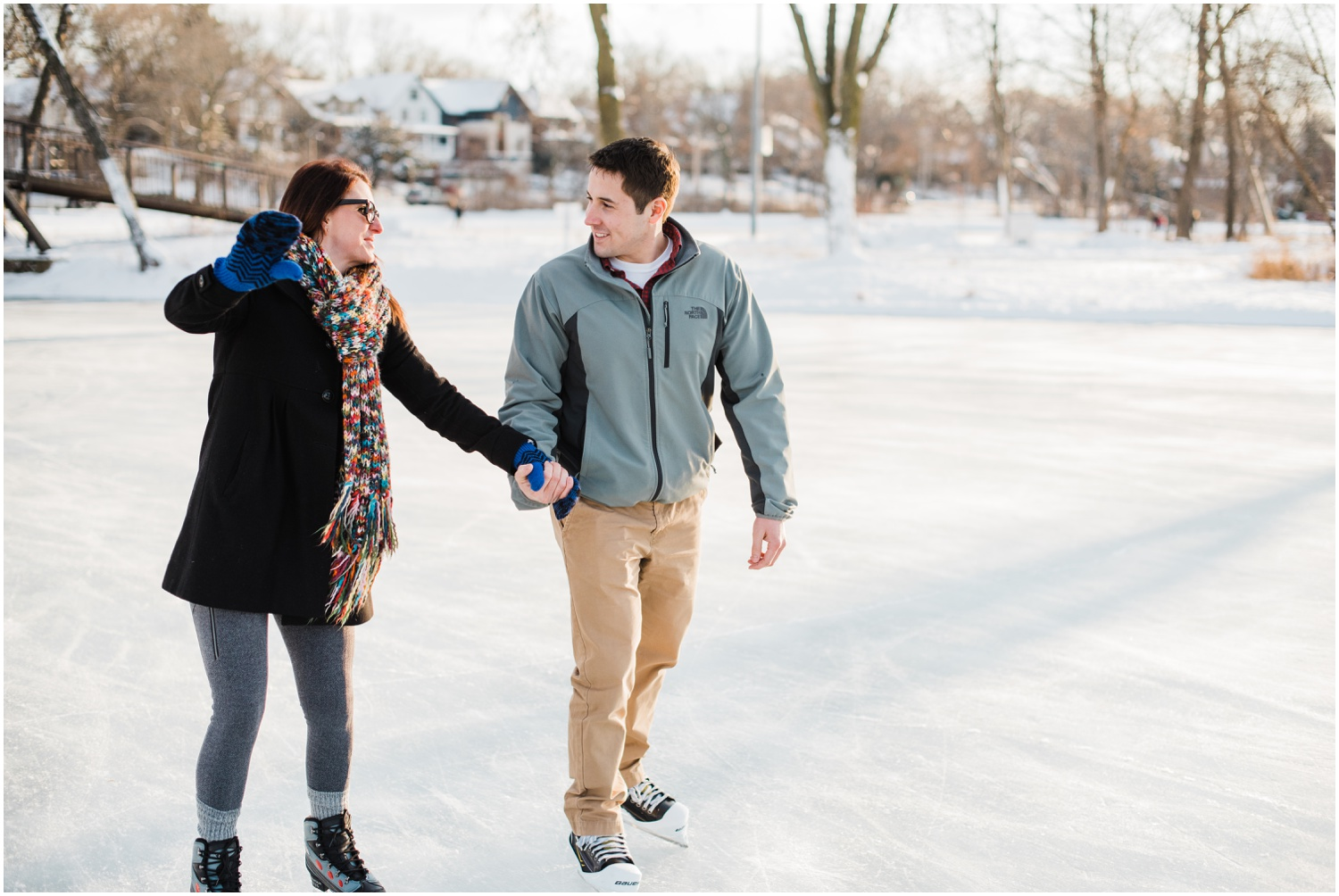 Tenney Park-Madison-WI-Engagement-Photographer-Stacy-and-Matt-Engaged_0003.jpg