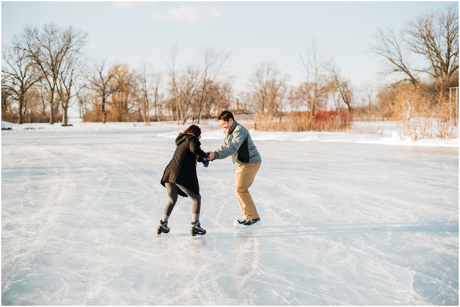 Tenney Park-Madison-WI-Engagement-Photographer-Stacy-and-Matt-Engaged_0005.jpg