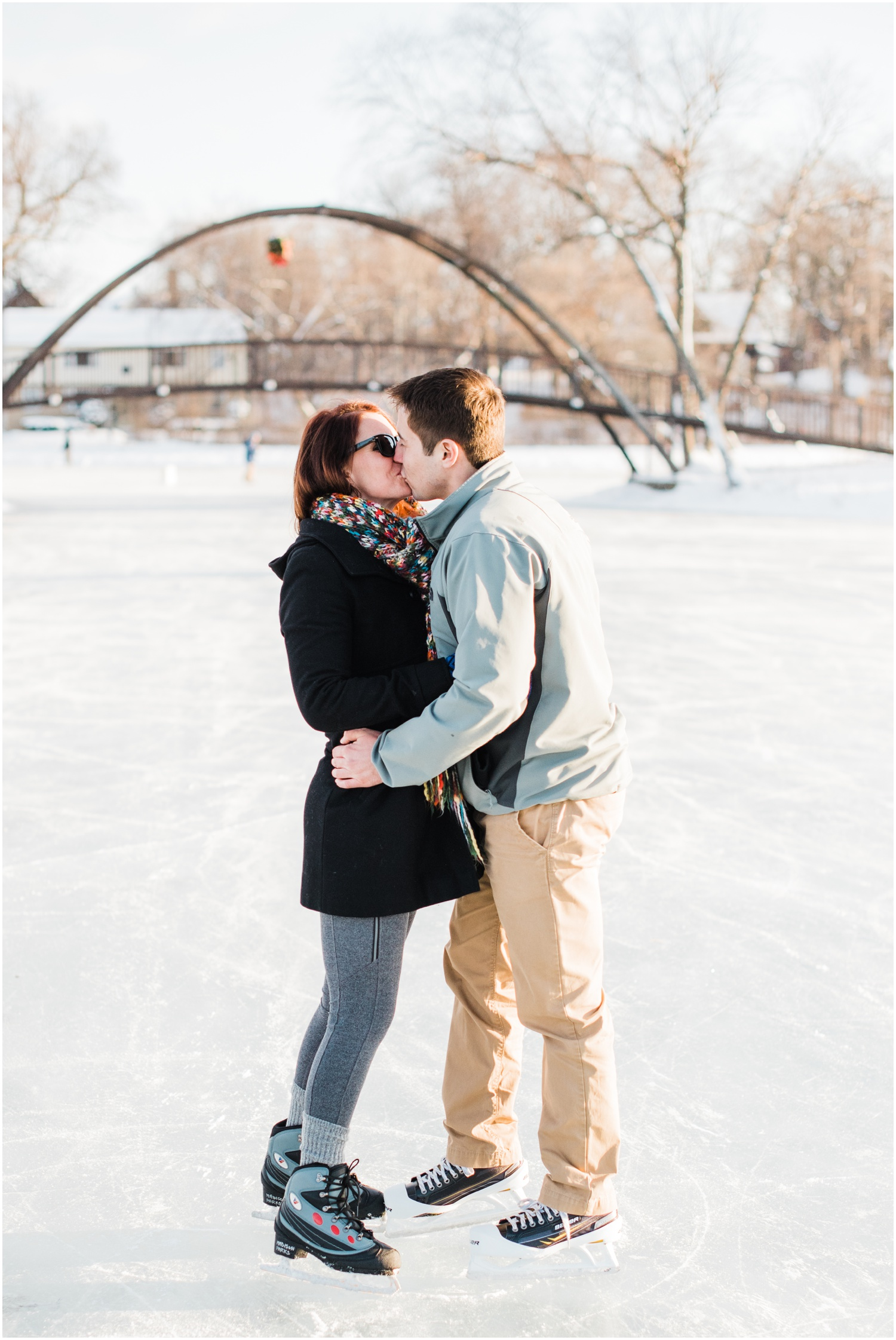 Tenney Park-Madison-WI-Engagement-Photographer-Stacy-and-Matt-Engaged_0007.jpg