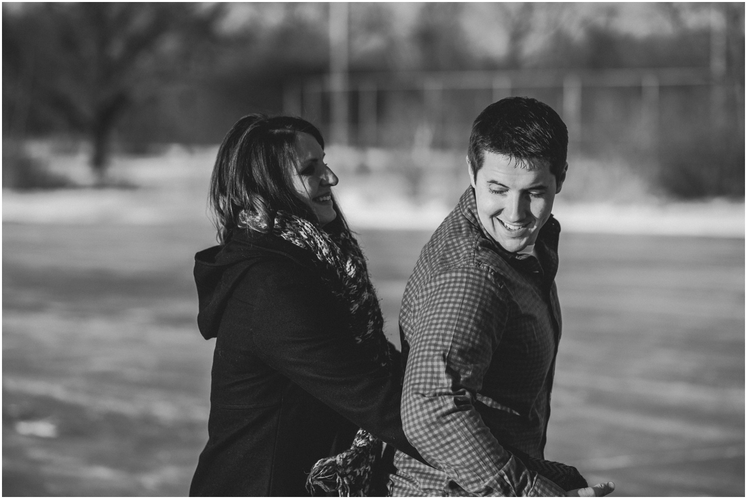 Tenney Park-Madison-WI-Engagement-Photographer-Stacy-and-Matt-Engaged_0010.jpg
