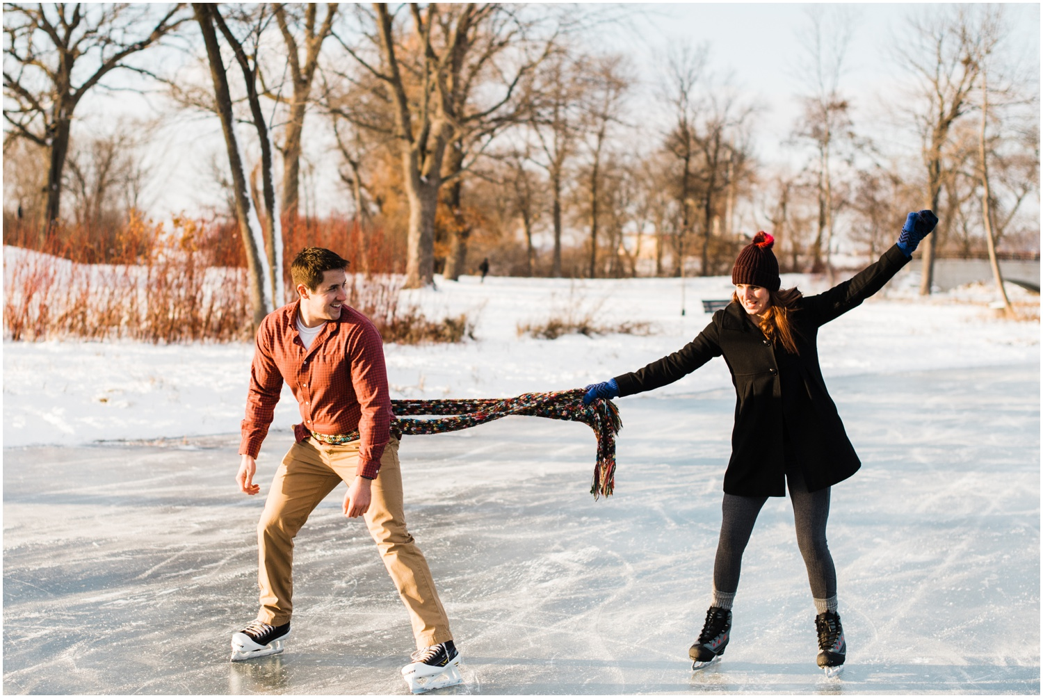 Tenney Park-Madison-WI-Engagement-Photographer-Stacy-and-Matt-Engaged_0012.jpg