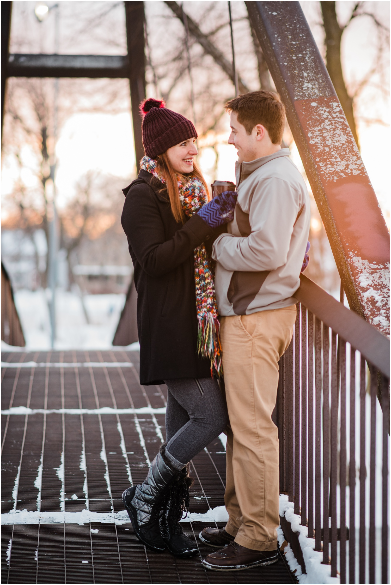 Tenney Park-Madison-WI-Engagement-Photographer-Stacy-and-Matt-Engaged_0031.jpg